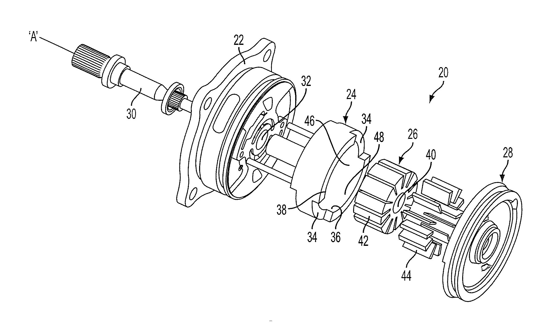 diagram as well as ao smith pool pump motor wiring diagram moreover ao