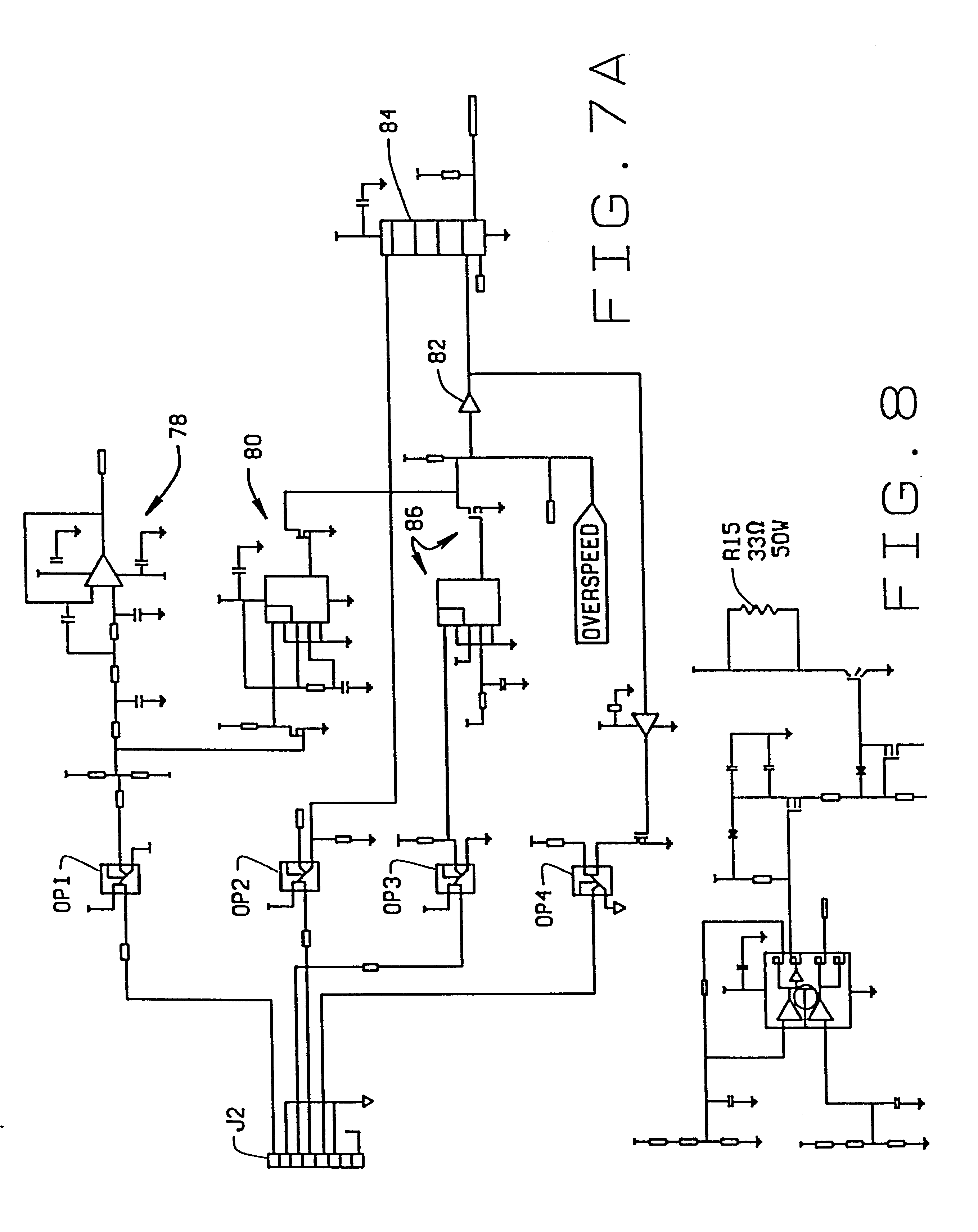 wiring diagram additionally electric scooter battery wiring diagram