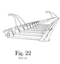 Patent US6418854 - Priority car sorting in railroad ...