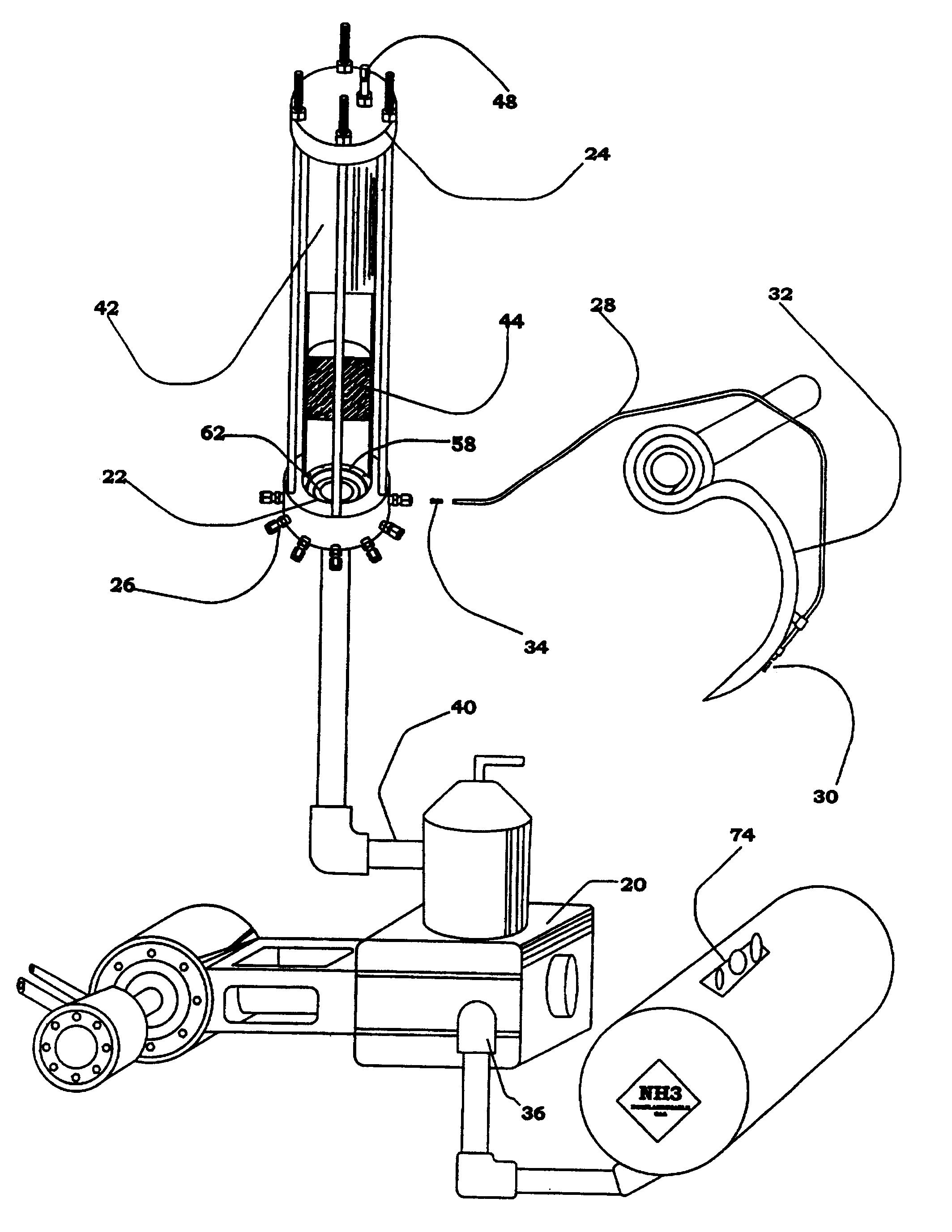 wiring diagram john deere f510