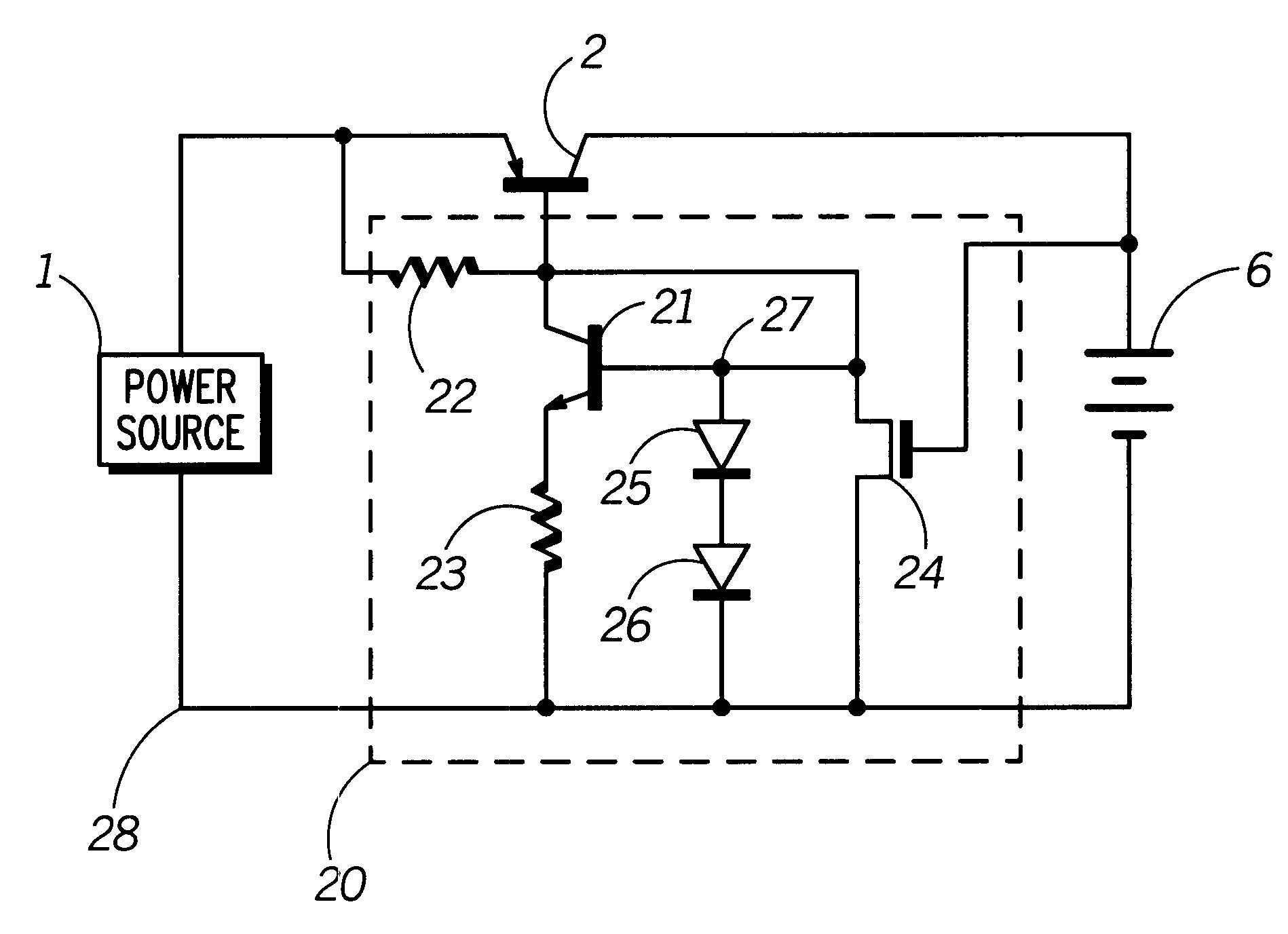 patent us6492792