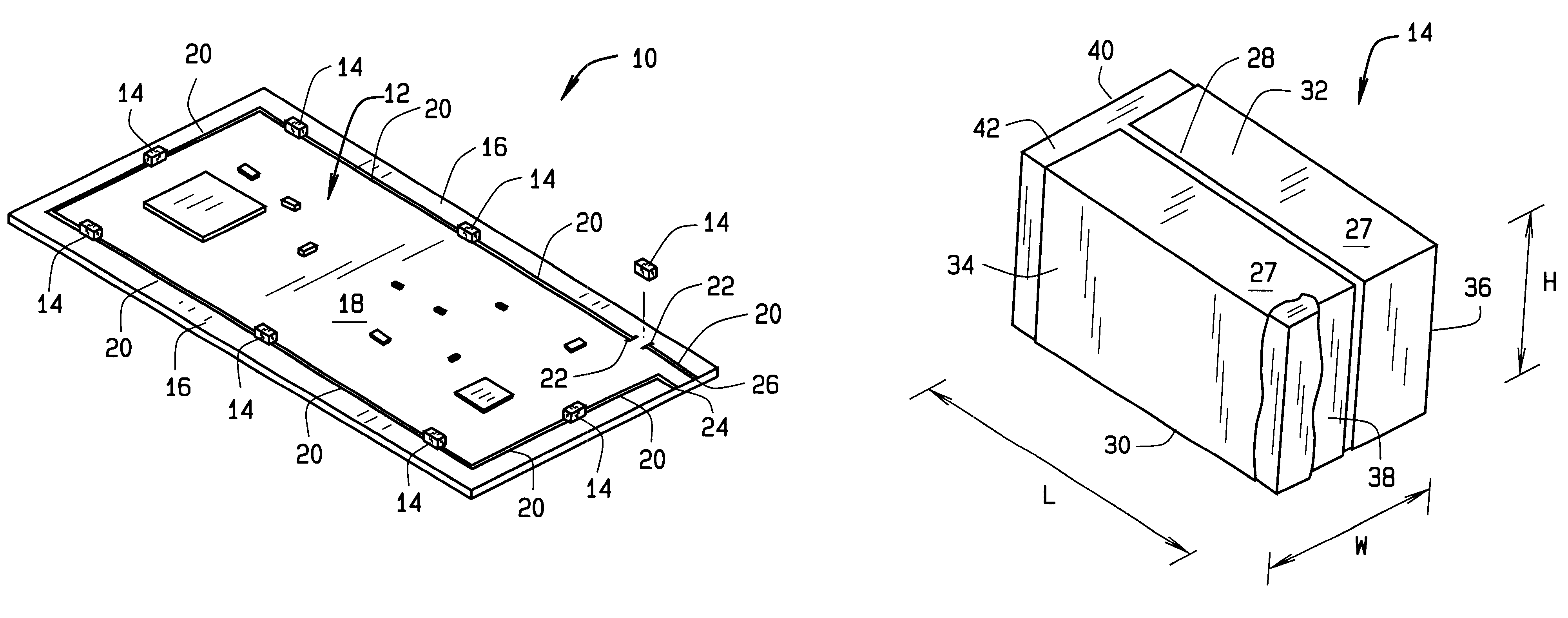 printedcircuitboardassemblylarge