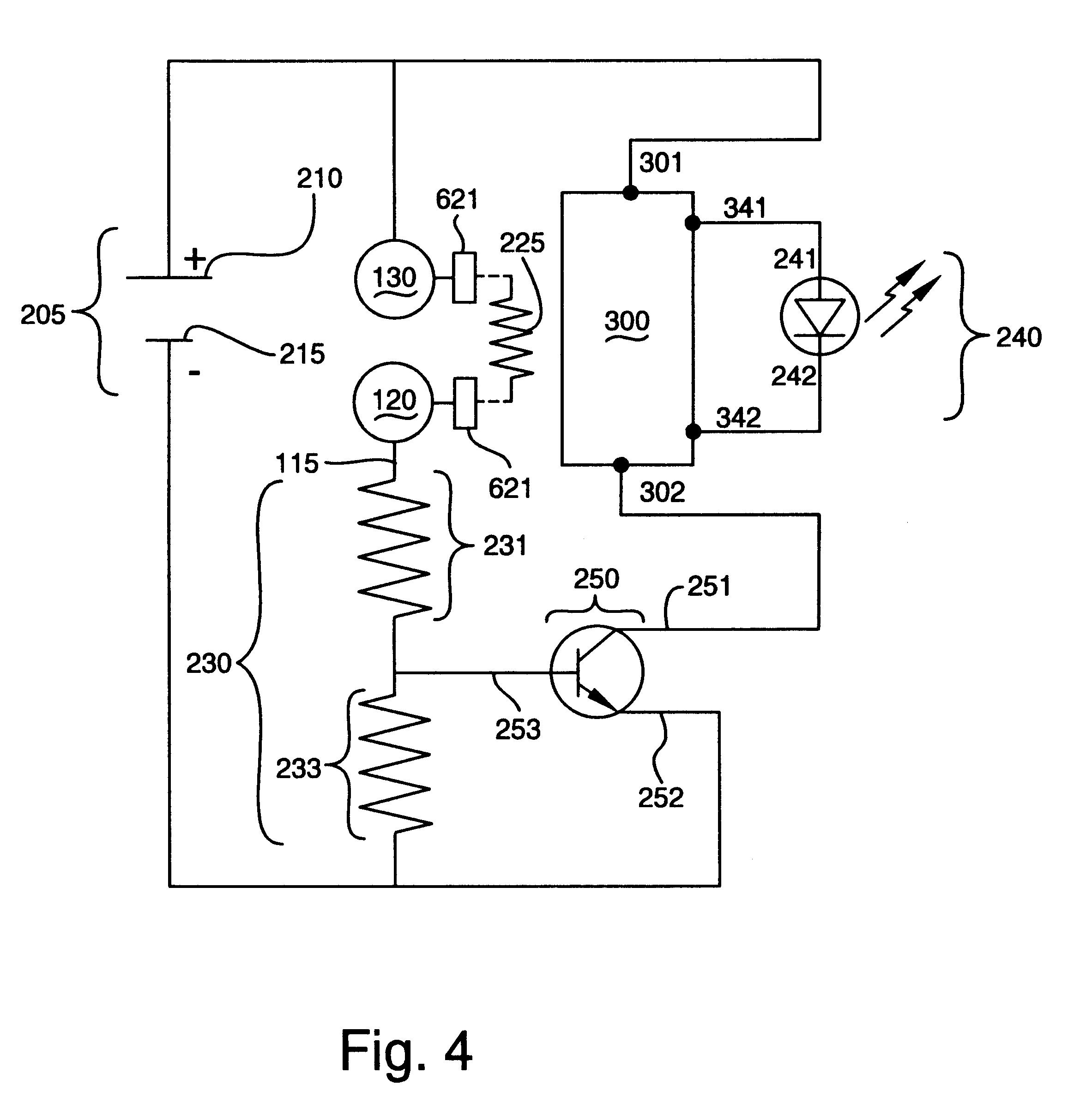 1995 f150 wiring diagram auto zone
