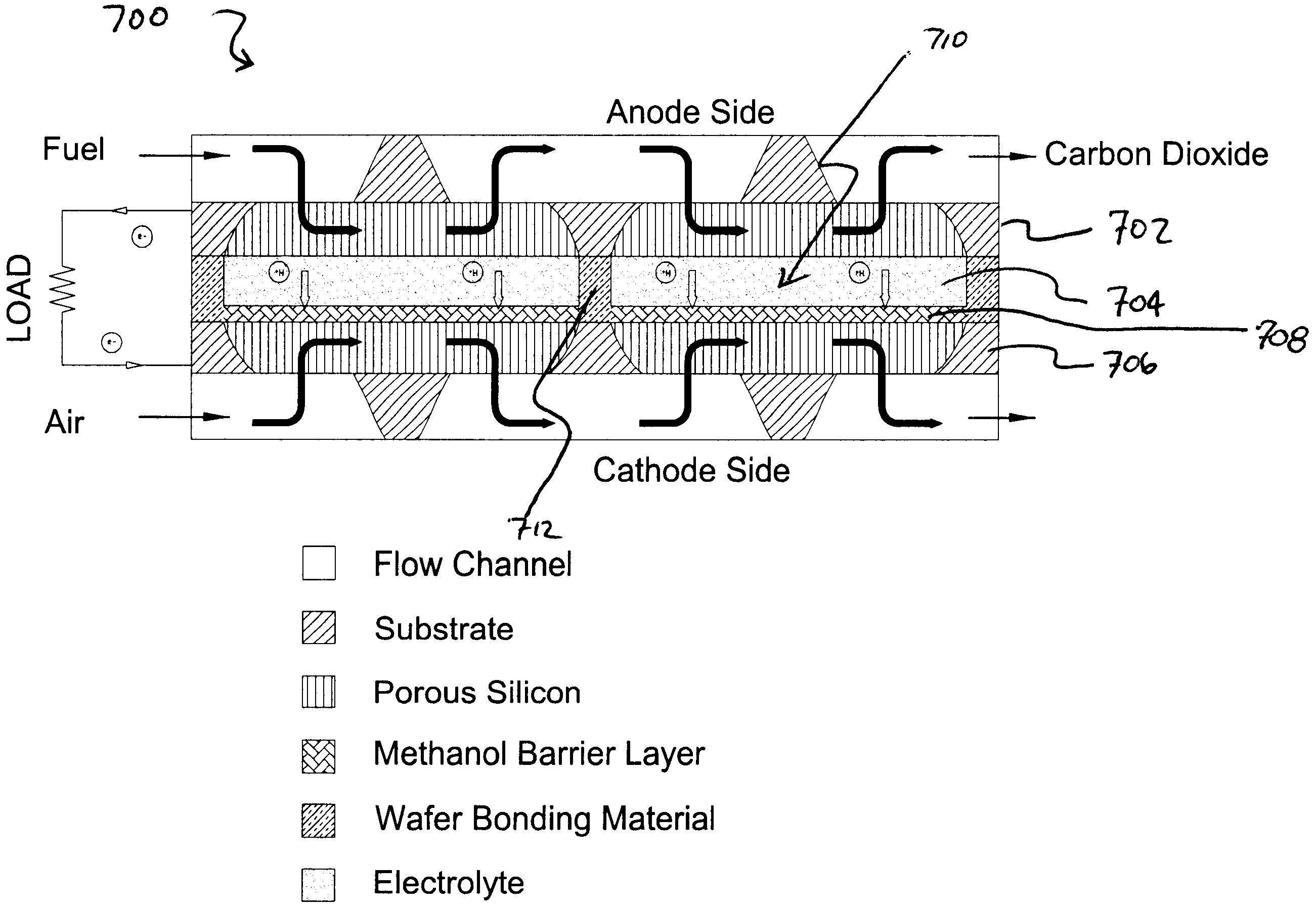 ford 555d alternator wiring diagram