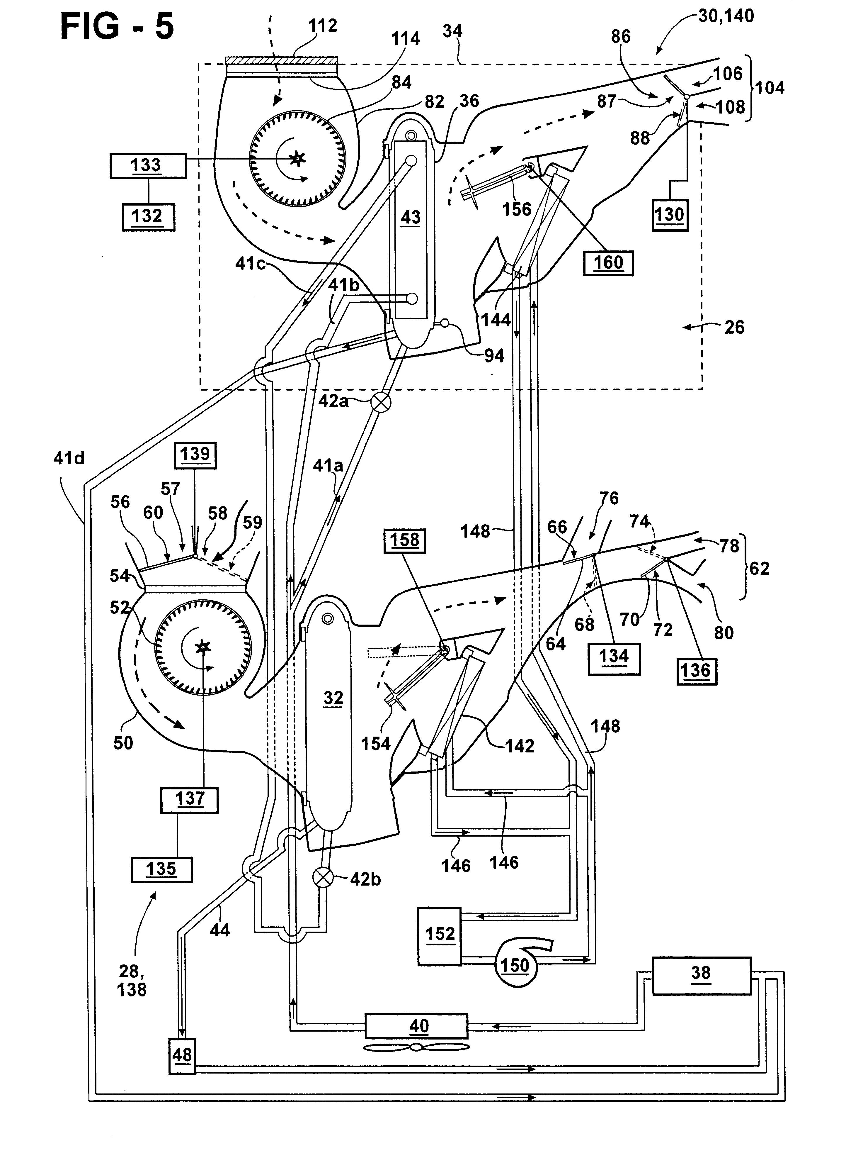 alternator diagrama de cableado toyota