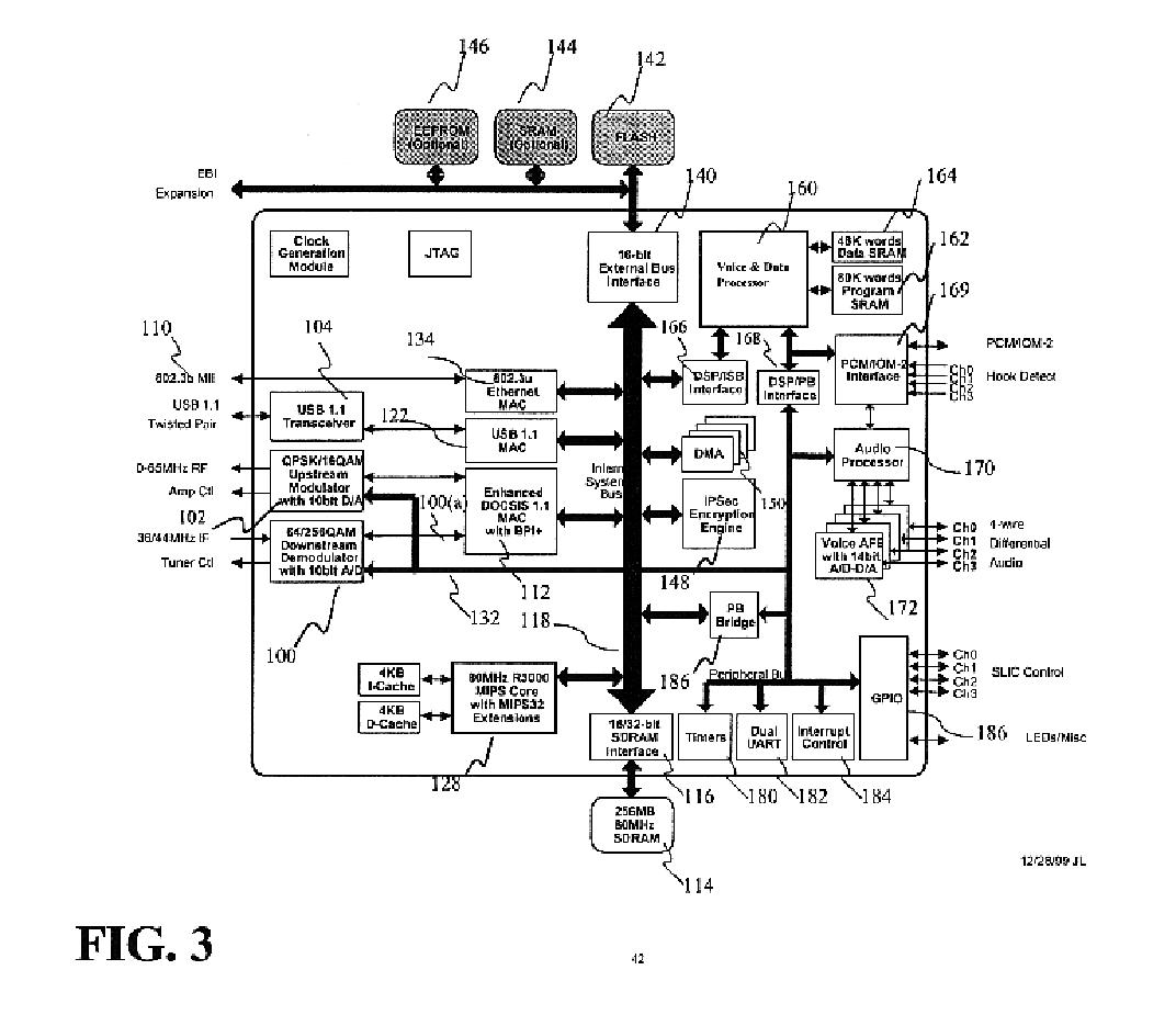 schecter diamond series wiring diagram