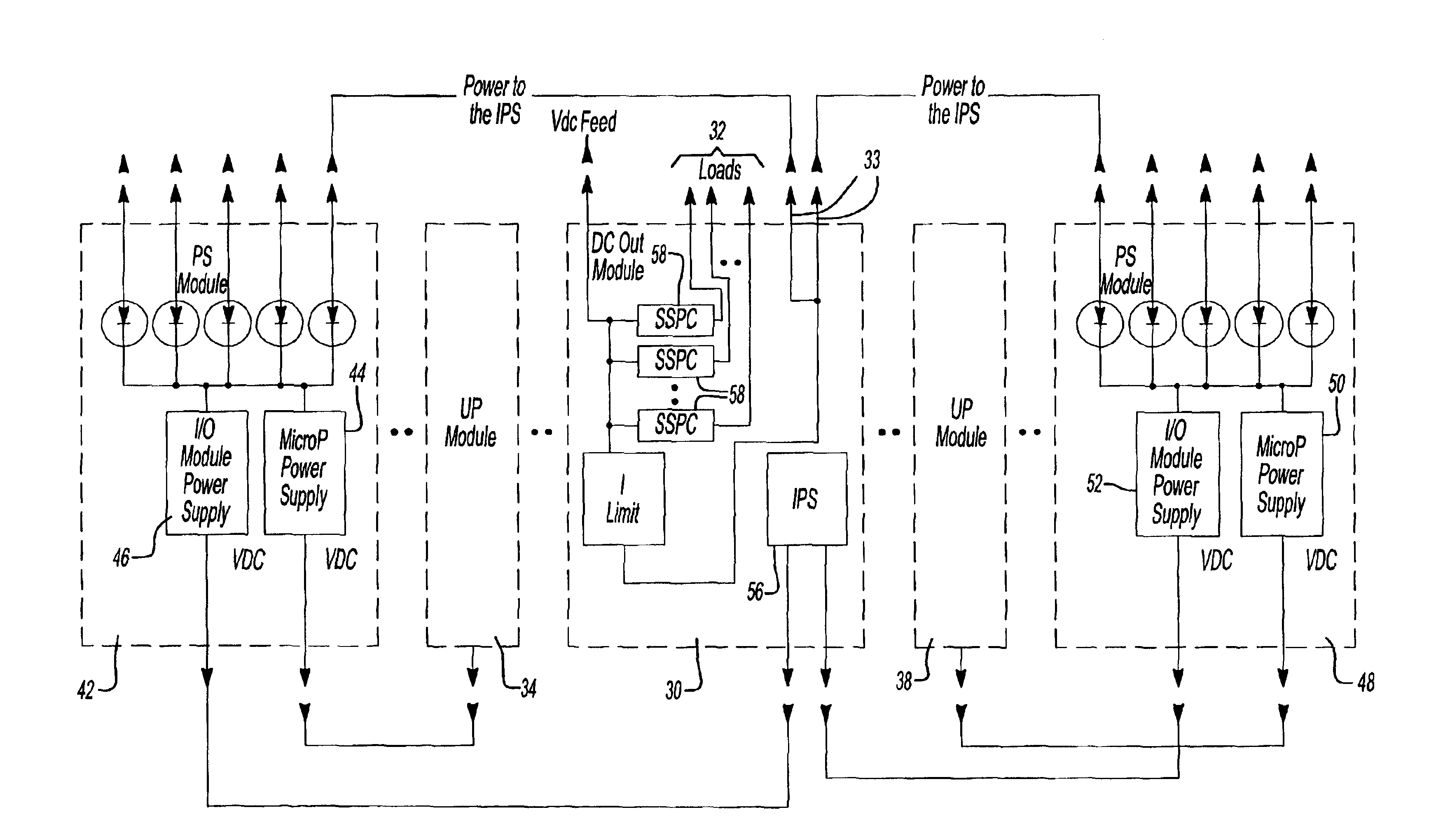 fuse 60 amp disconnect wiring diagram