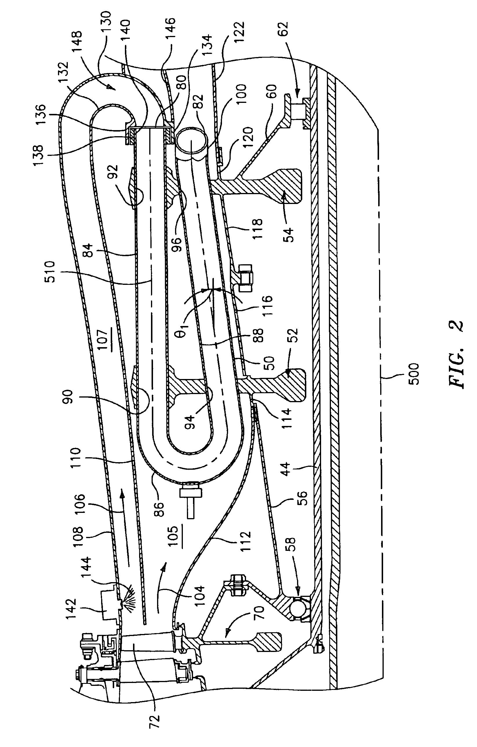 true gdm 49f wiring diagram