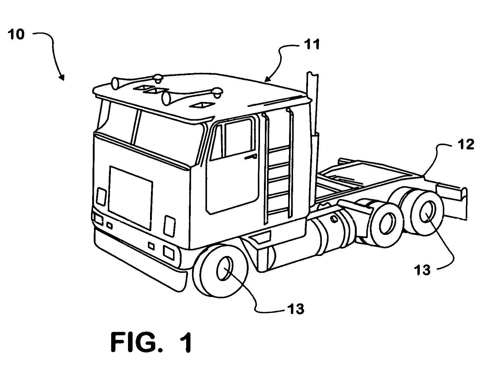 Leece Neville Alternator Wiring Diagram Mack Truck Auto Electrical