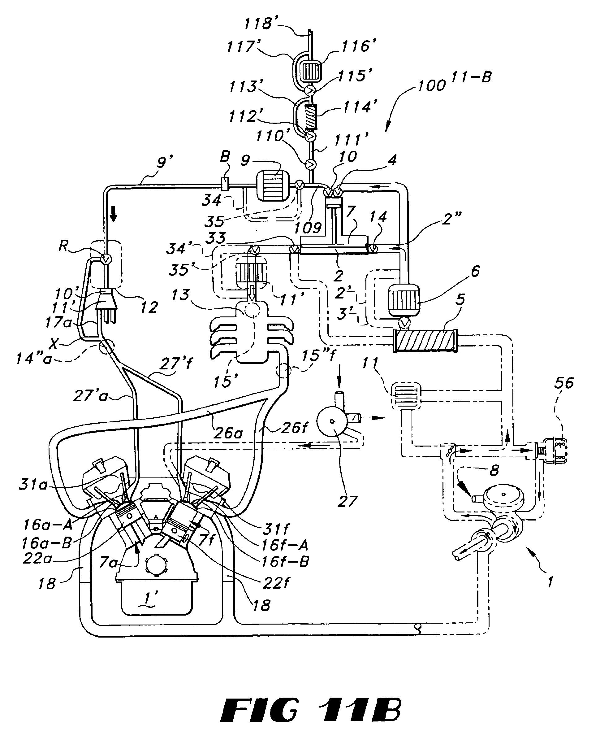 filter queen 112b wiring diagram