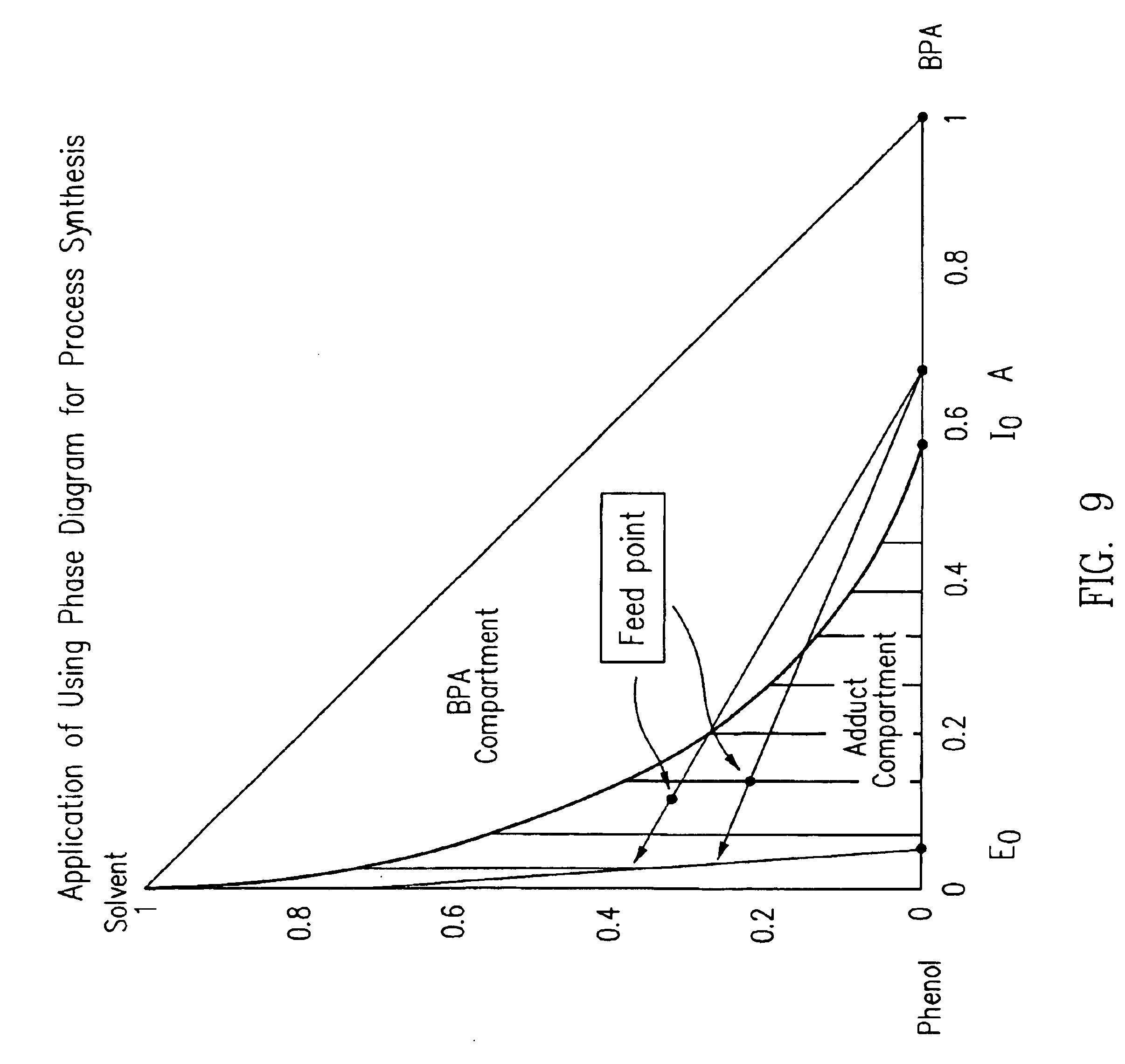 1994 fzr 600 wiring diagram