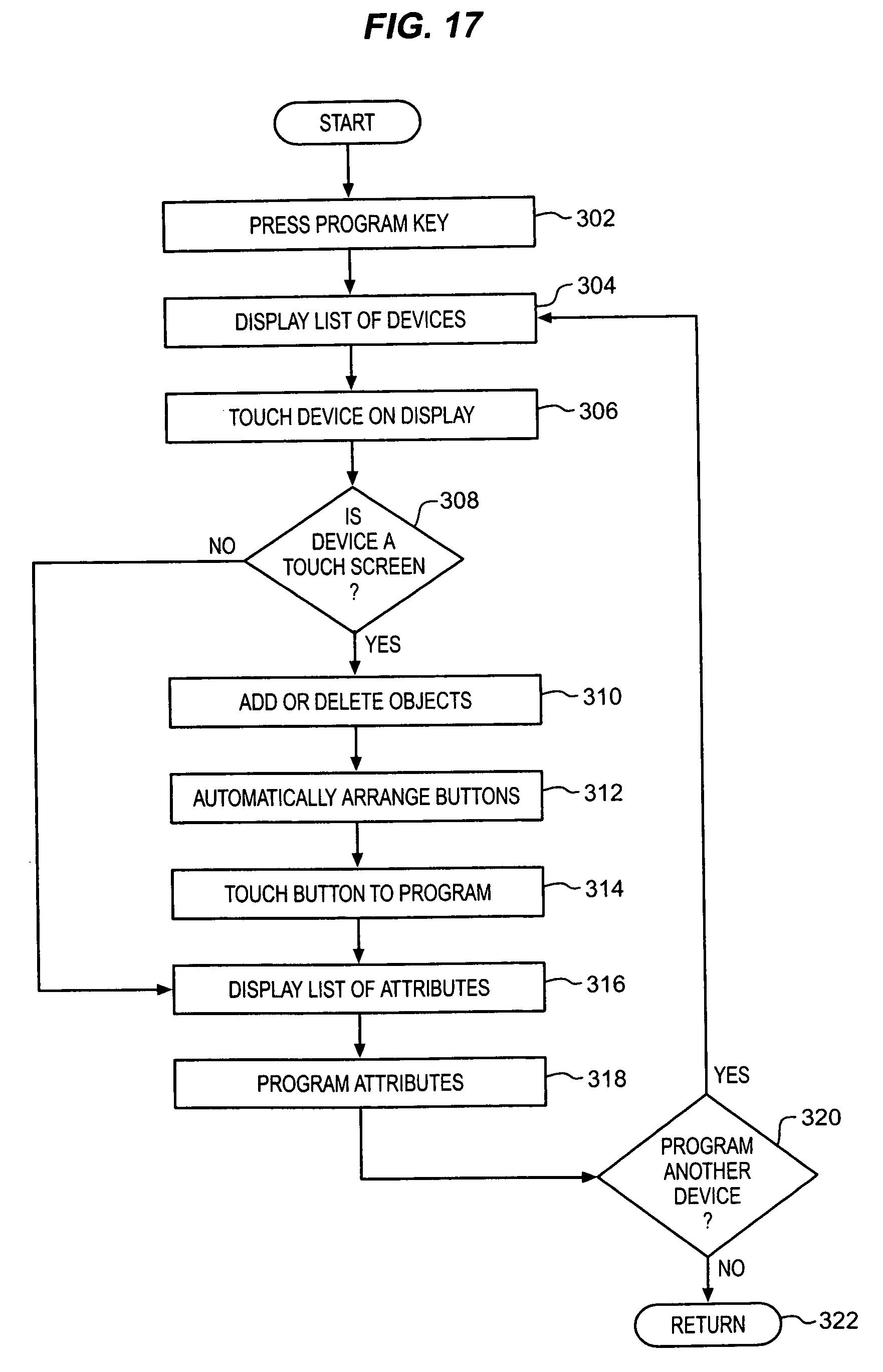 optra wiring diagram wiring library saflok wiring diagram inncom e528 wiring diagram room