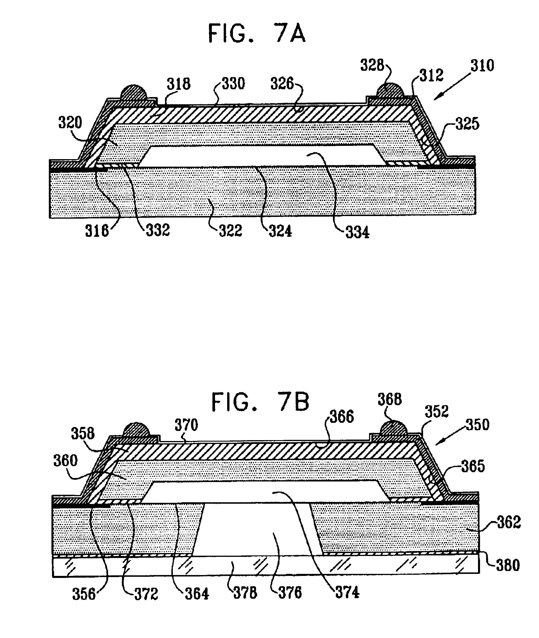 Meritor Wiring Diagram Velvac Auto