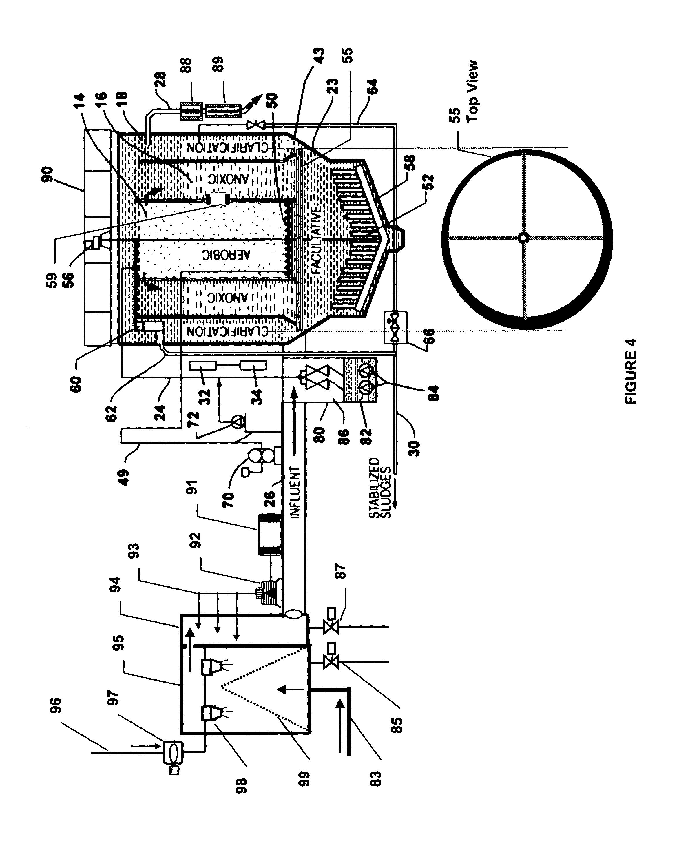 2002 chevy silverado 4wd wiring diagram