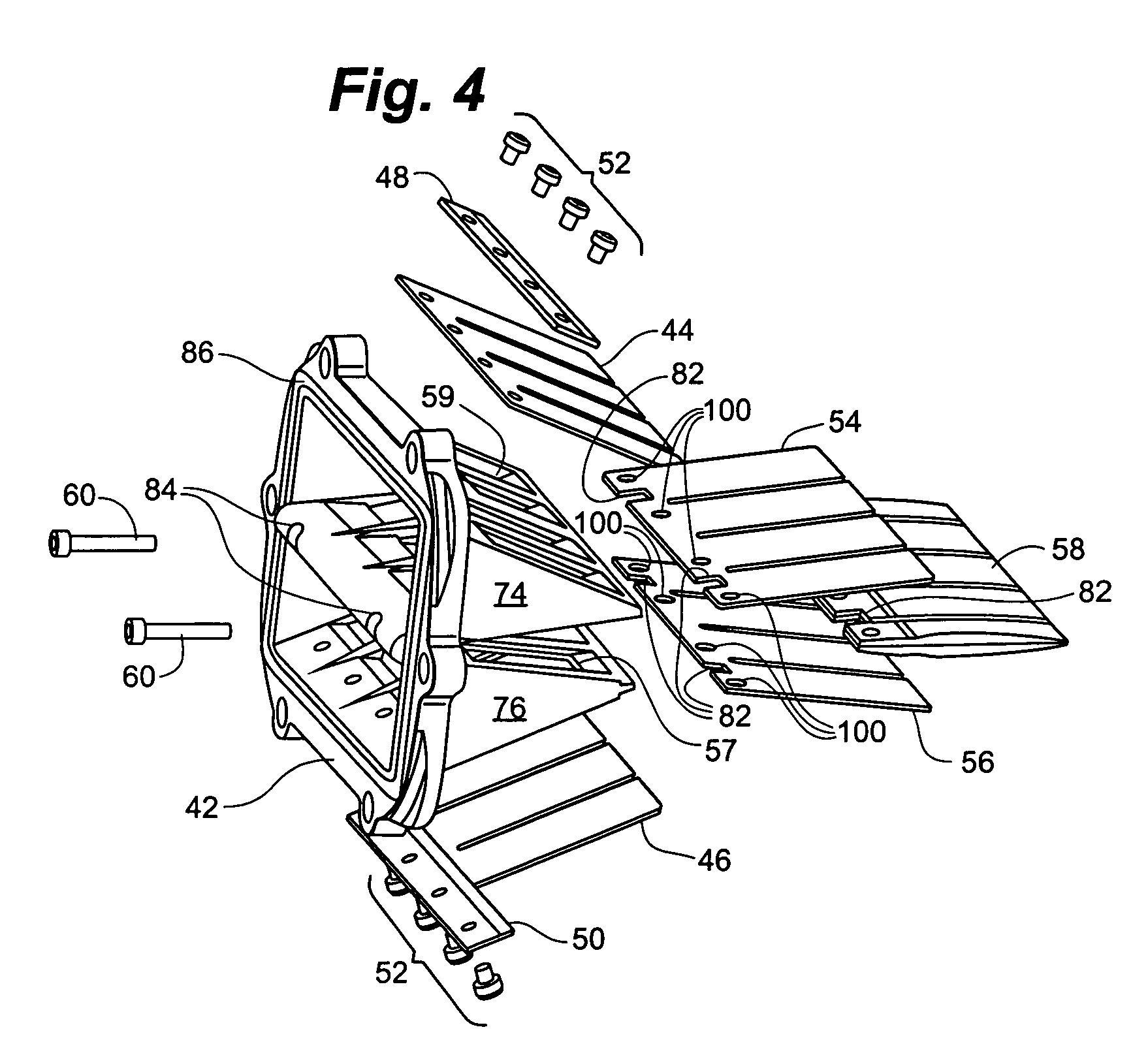 triton r4 wiring diagram 50cc