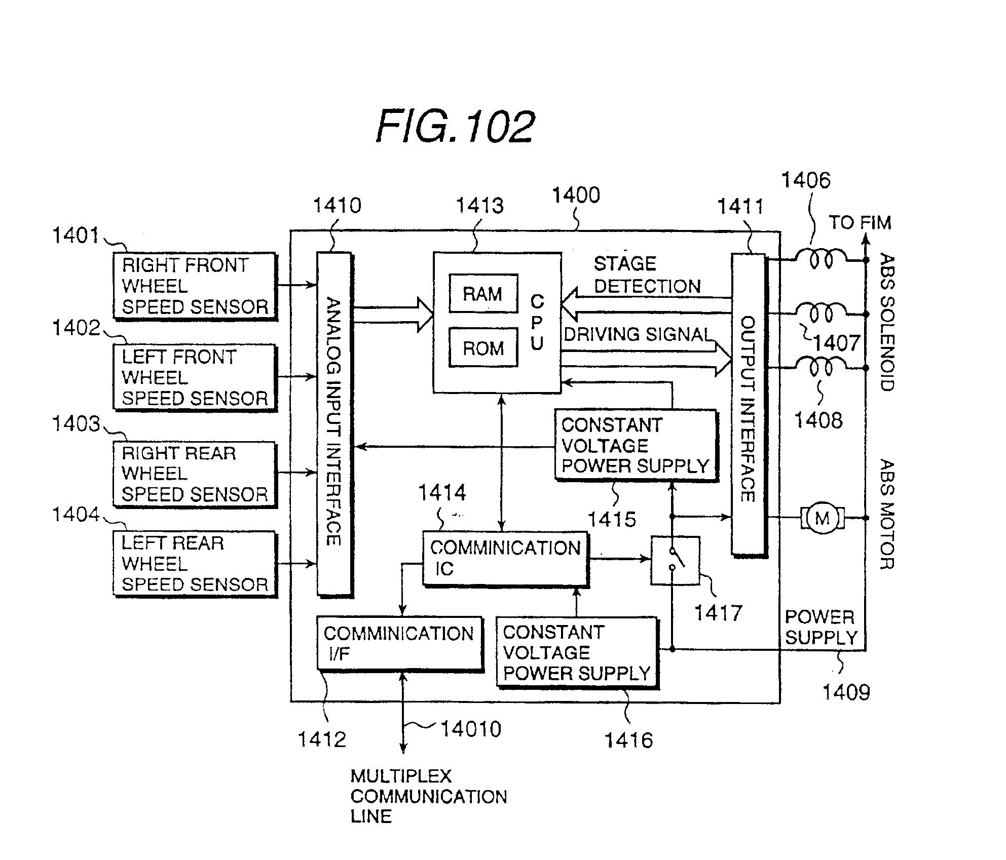 switch loop wiring method