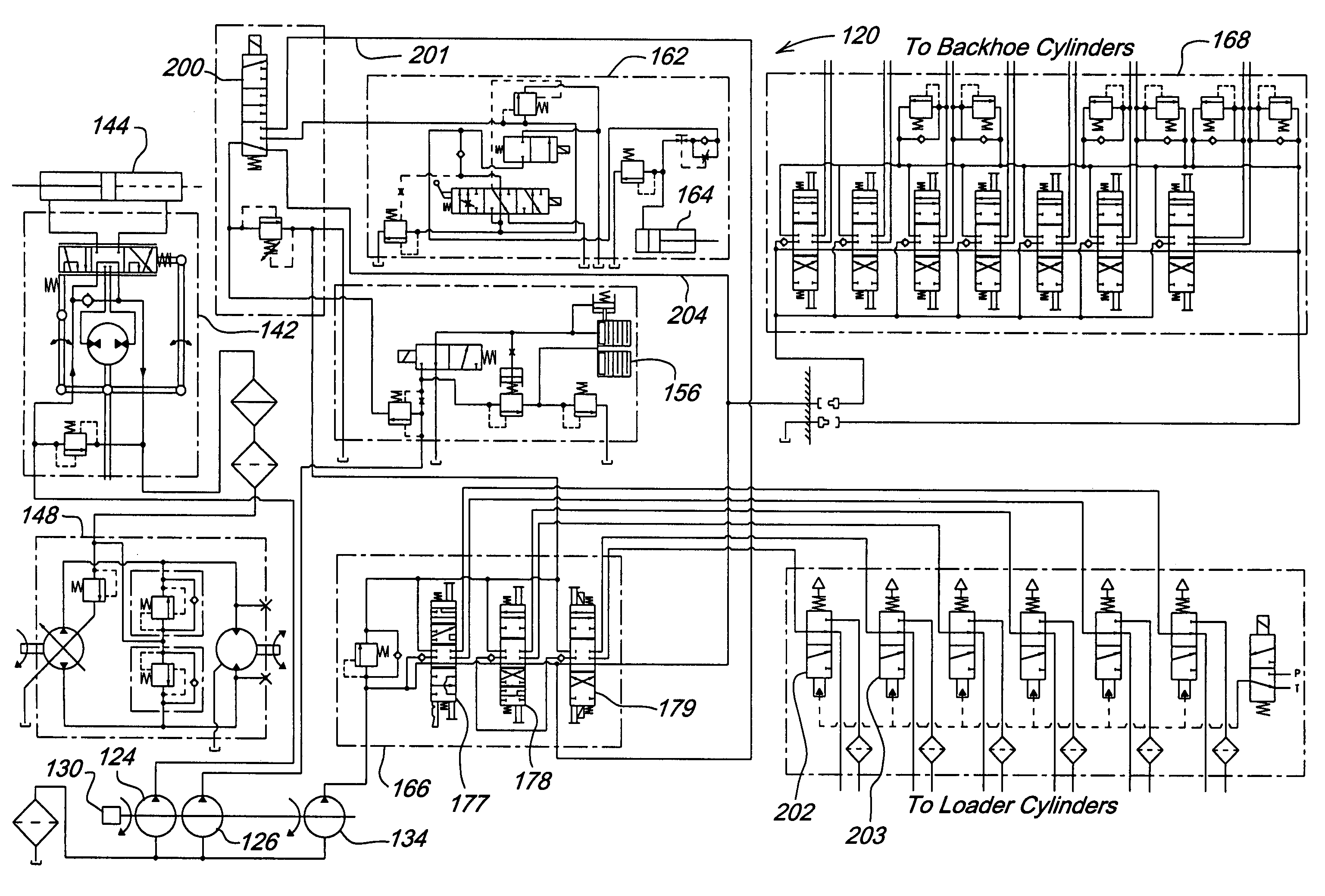 1984 ford tractor 1700 wiring diagram