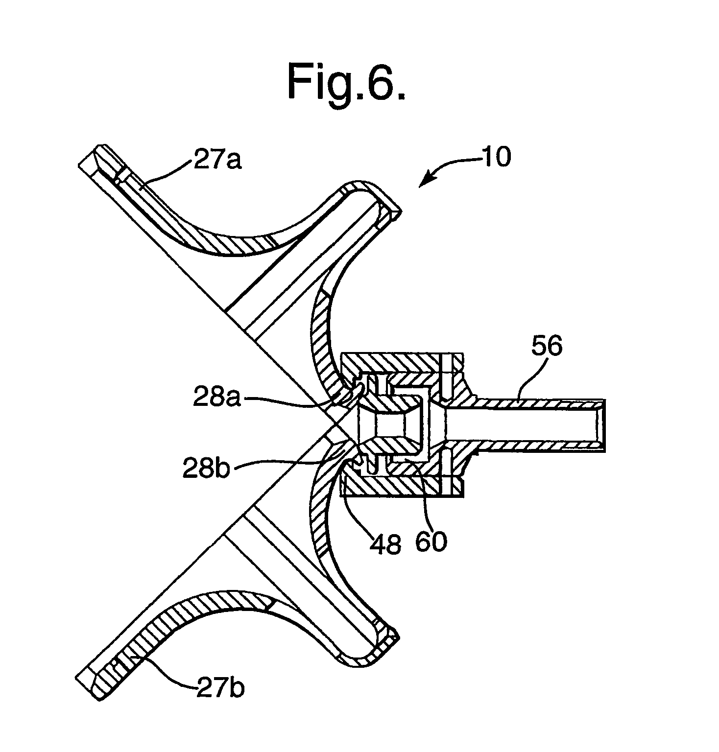 kia picanto engine wiring diagram