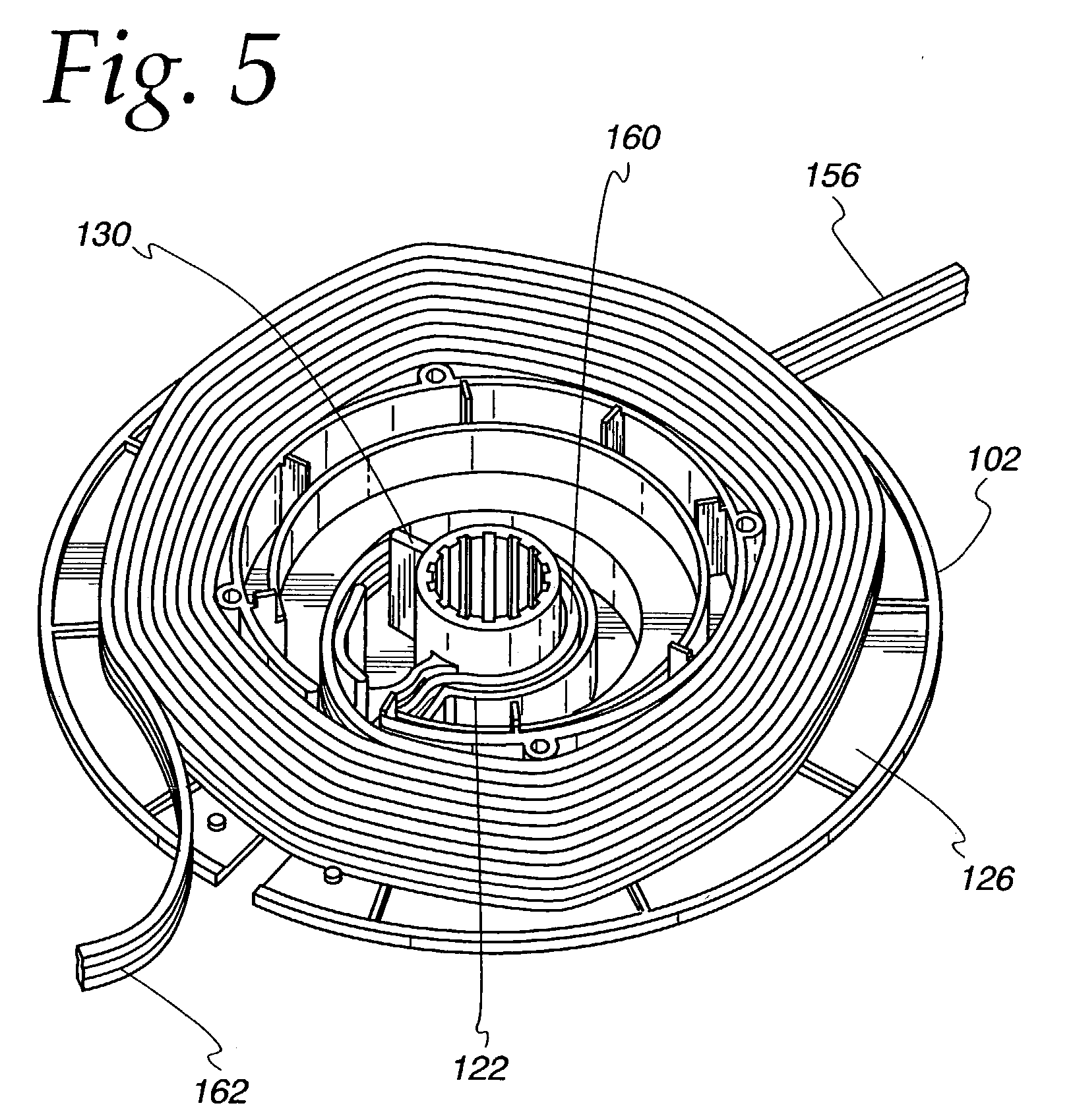 patent us7108216 auto electrical wiring diagram
