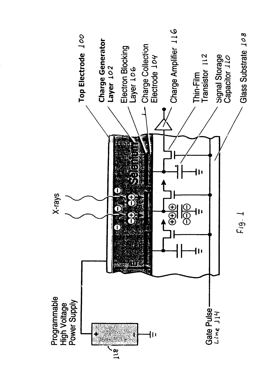 1998 gmc yukon fuse box