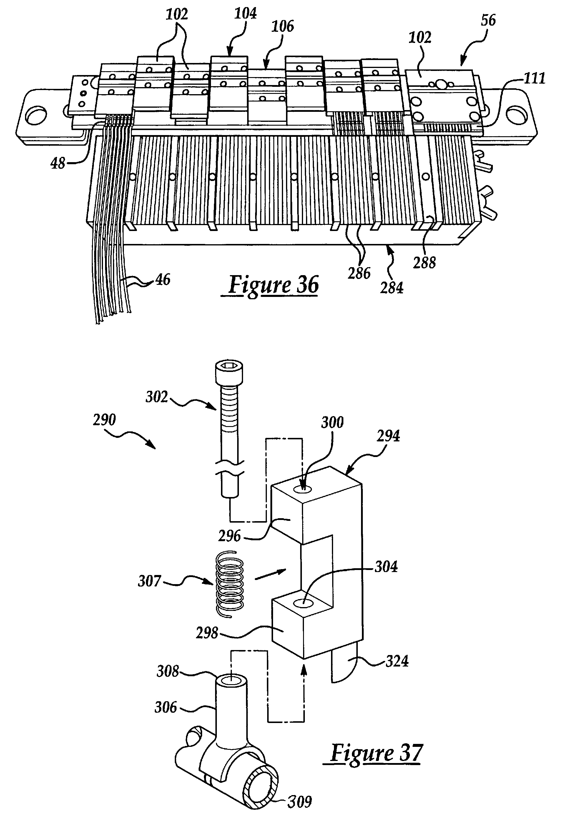 wire harness manufacturing process