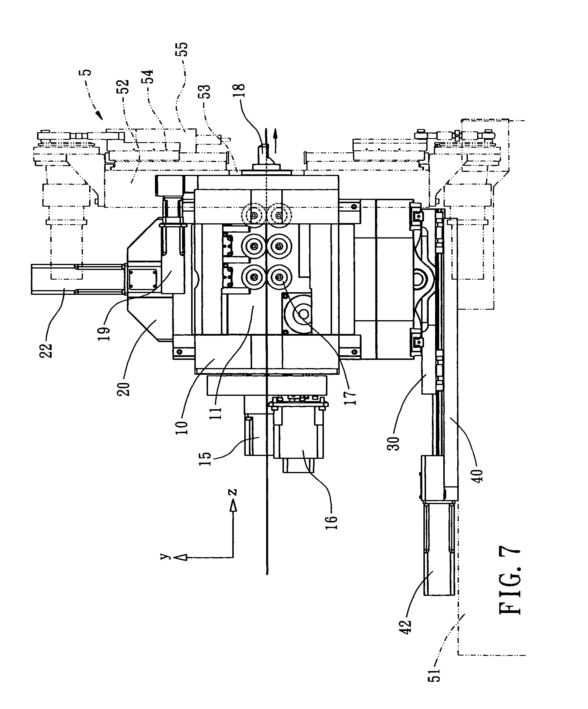 lincoln welders wiring diagrams dc