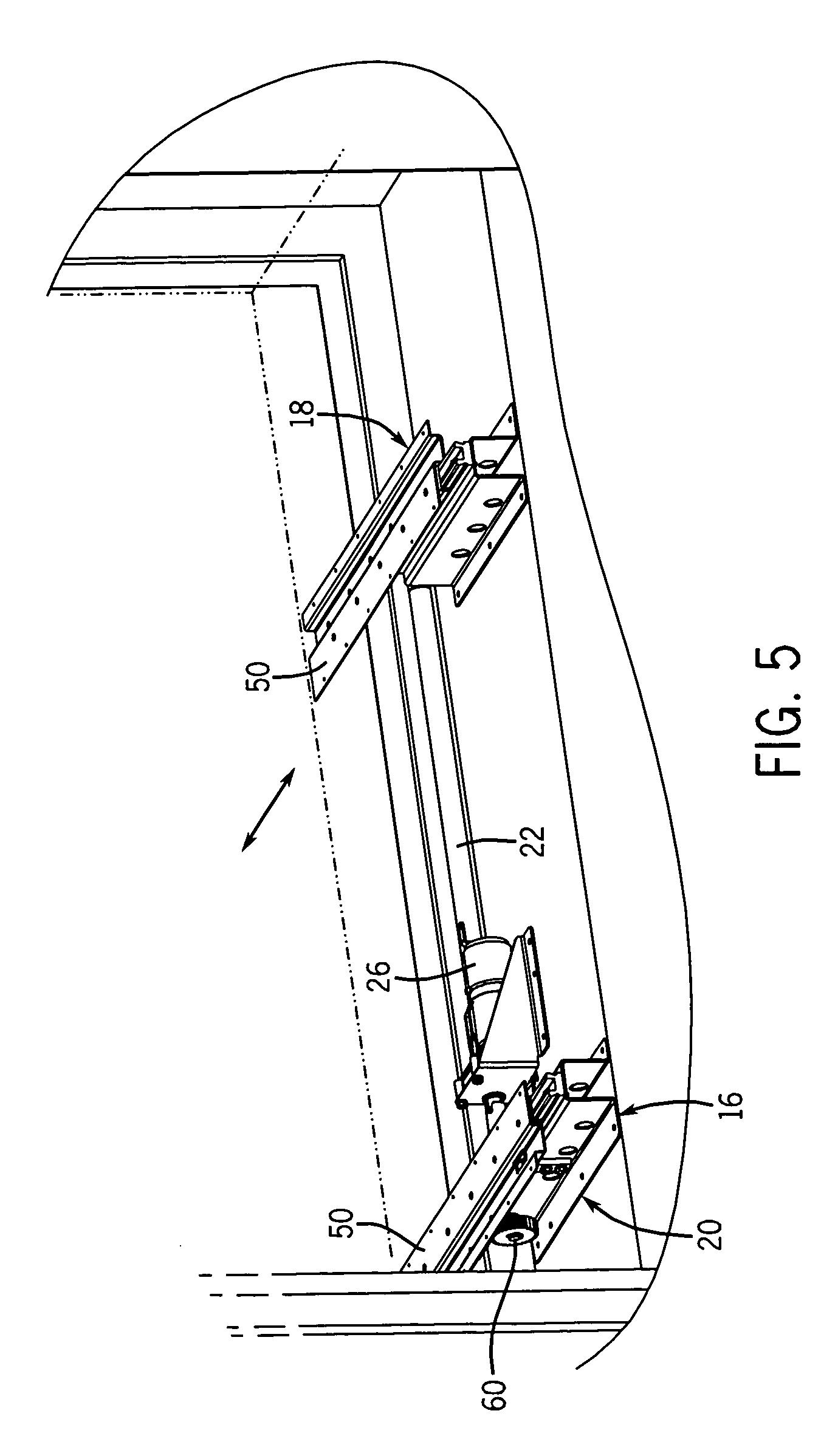 2007 335i fuse box diagram