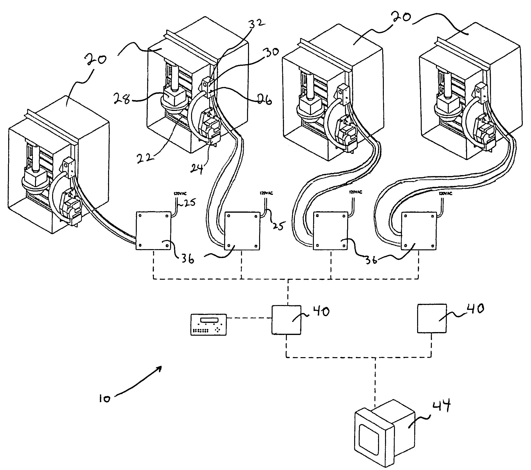 fire alarm wiring diagram damper
