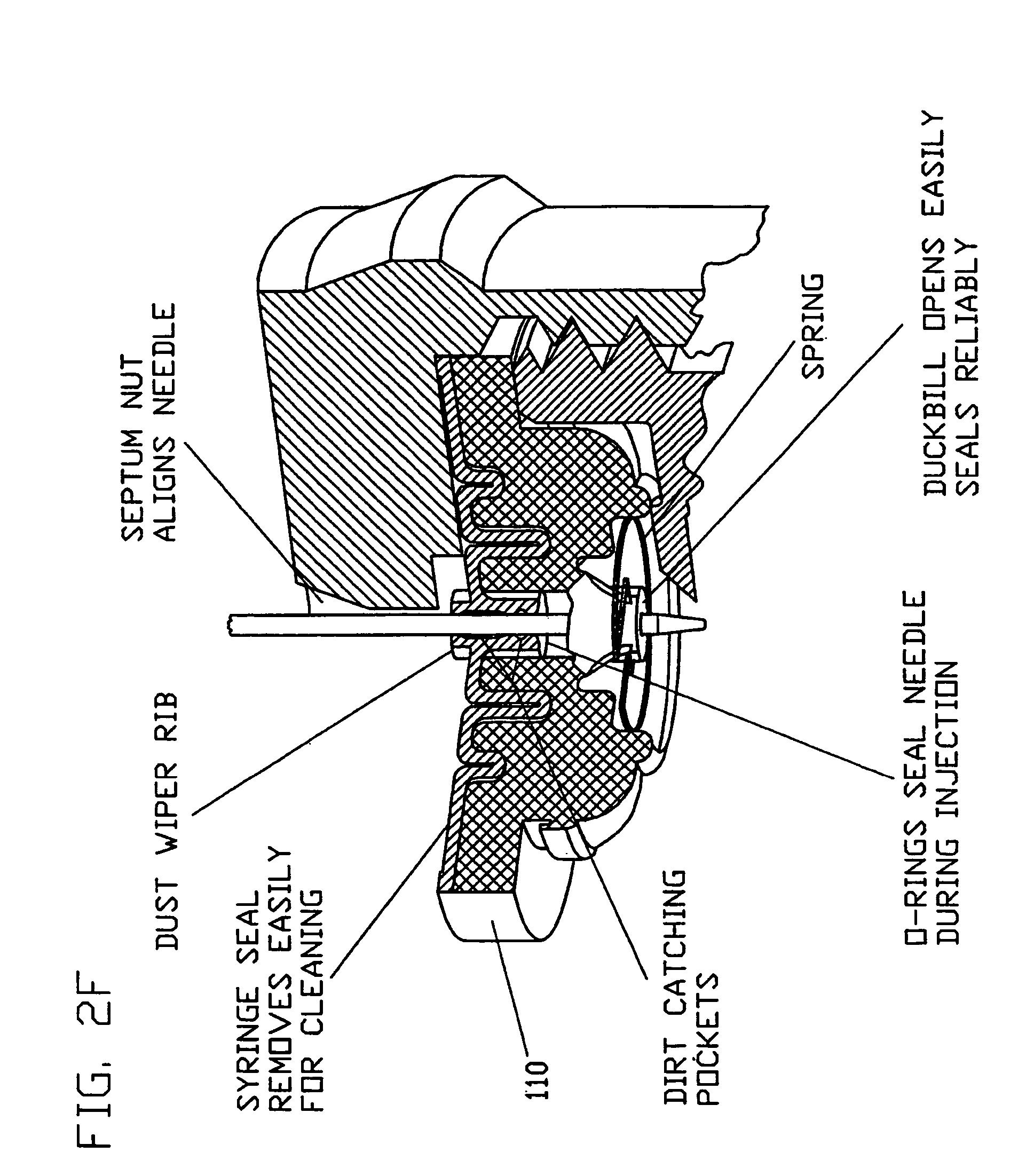 speaker ledningsdiagram series and parallel