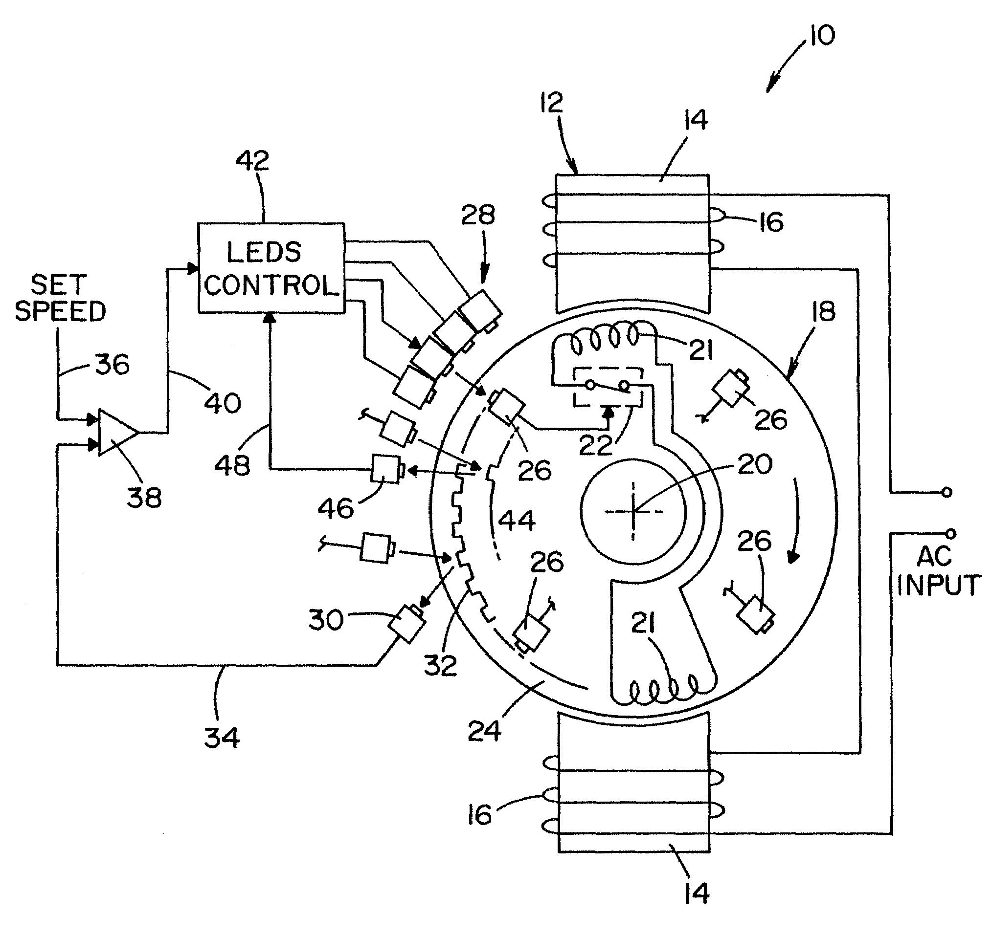 table fan connection diagram pdf