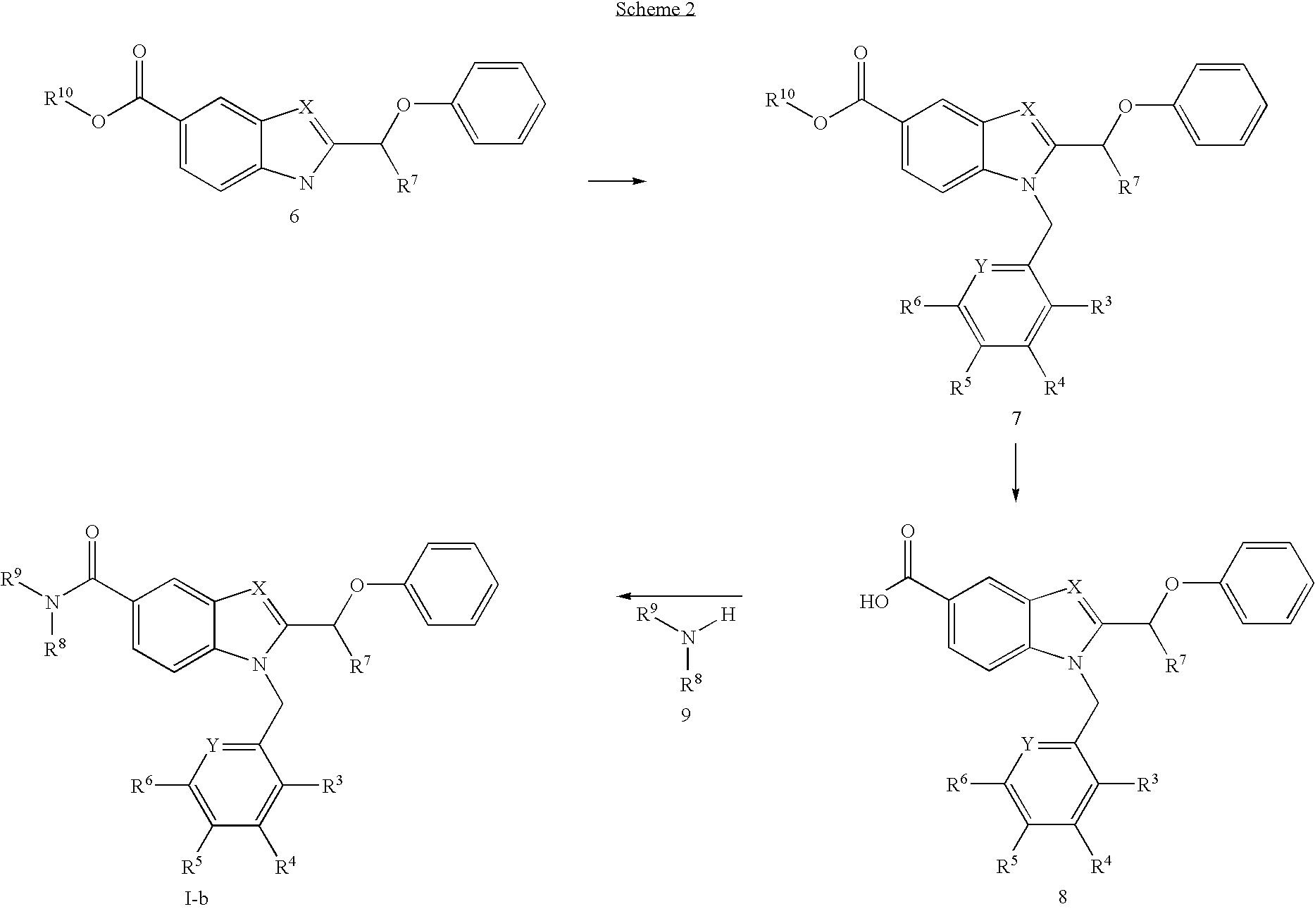 kcl dot diagram