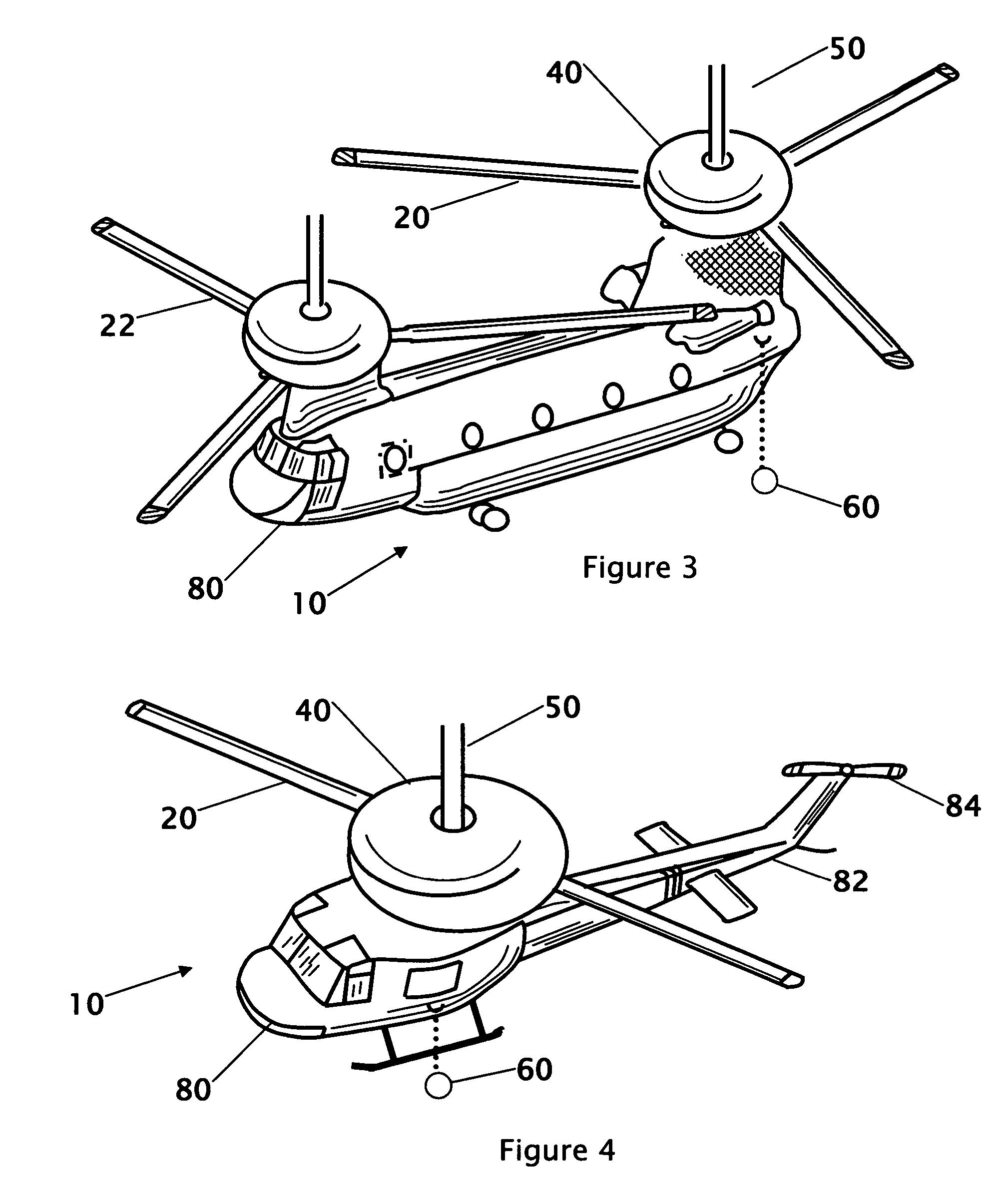 ceiling mounted motion sensor wiring diagram
