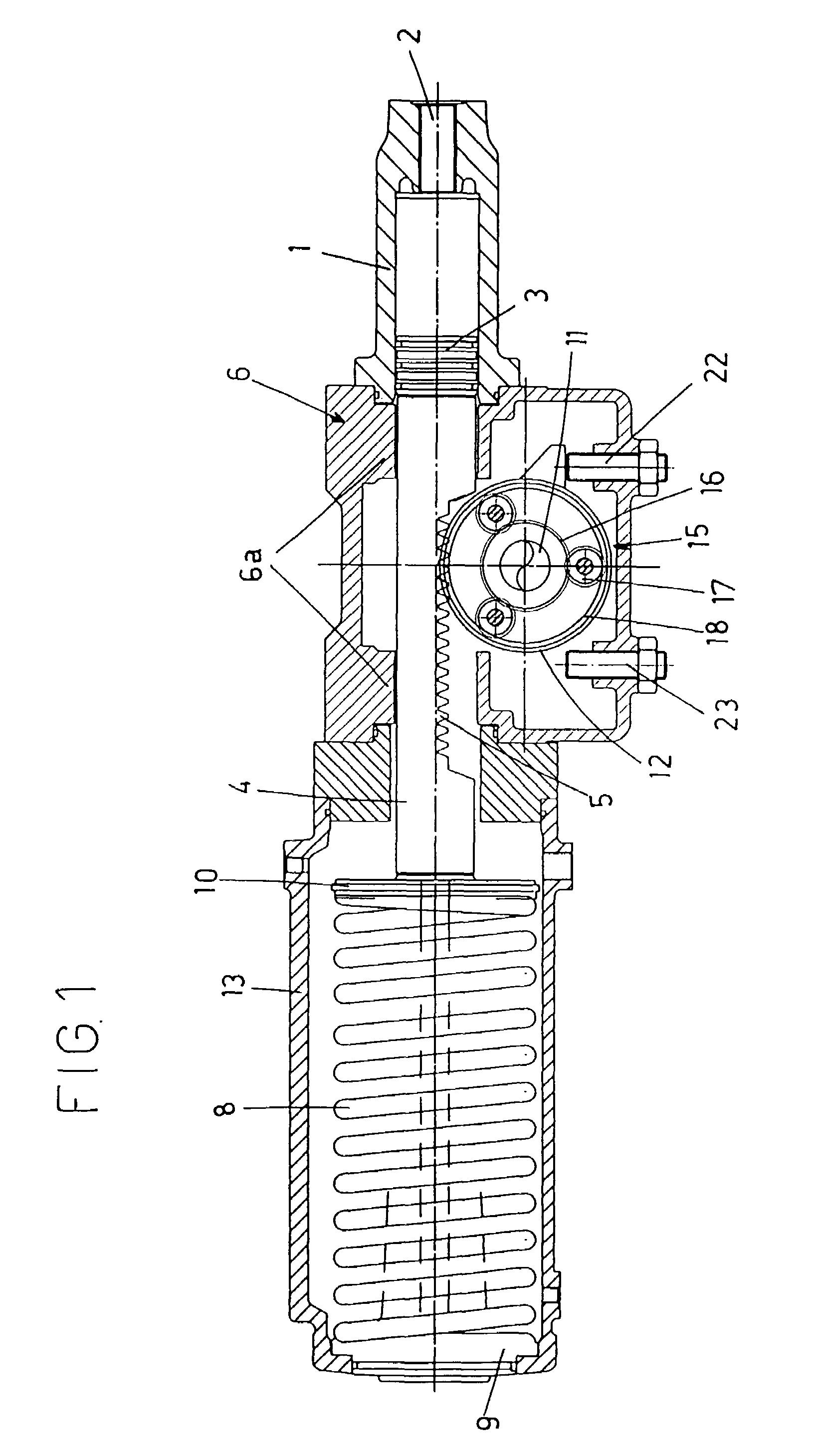 biffi icon 2000 wiring diagram