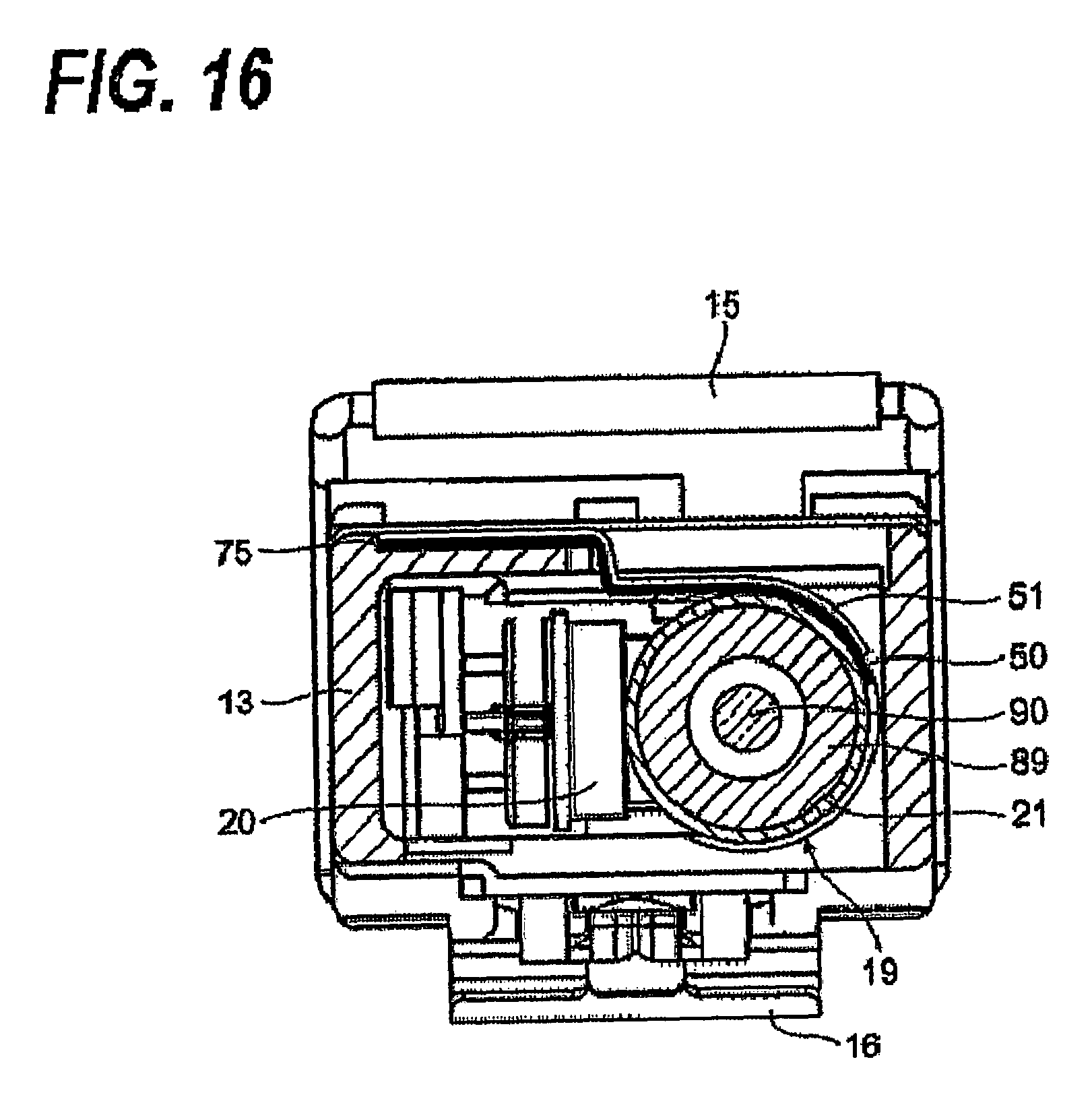 Strange Printed Circuit Board Holder Auto Electrical Wiring Diagram Wiring Database Denligelartorg