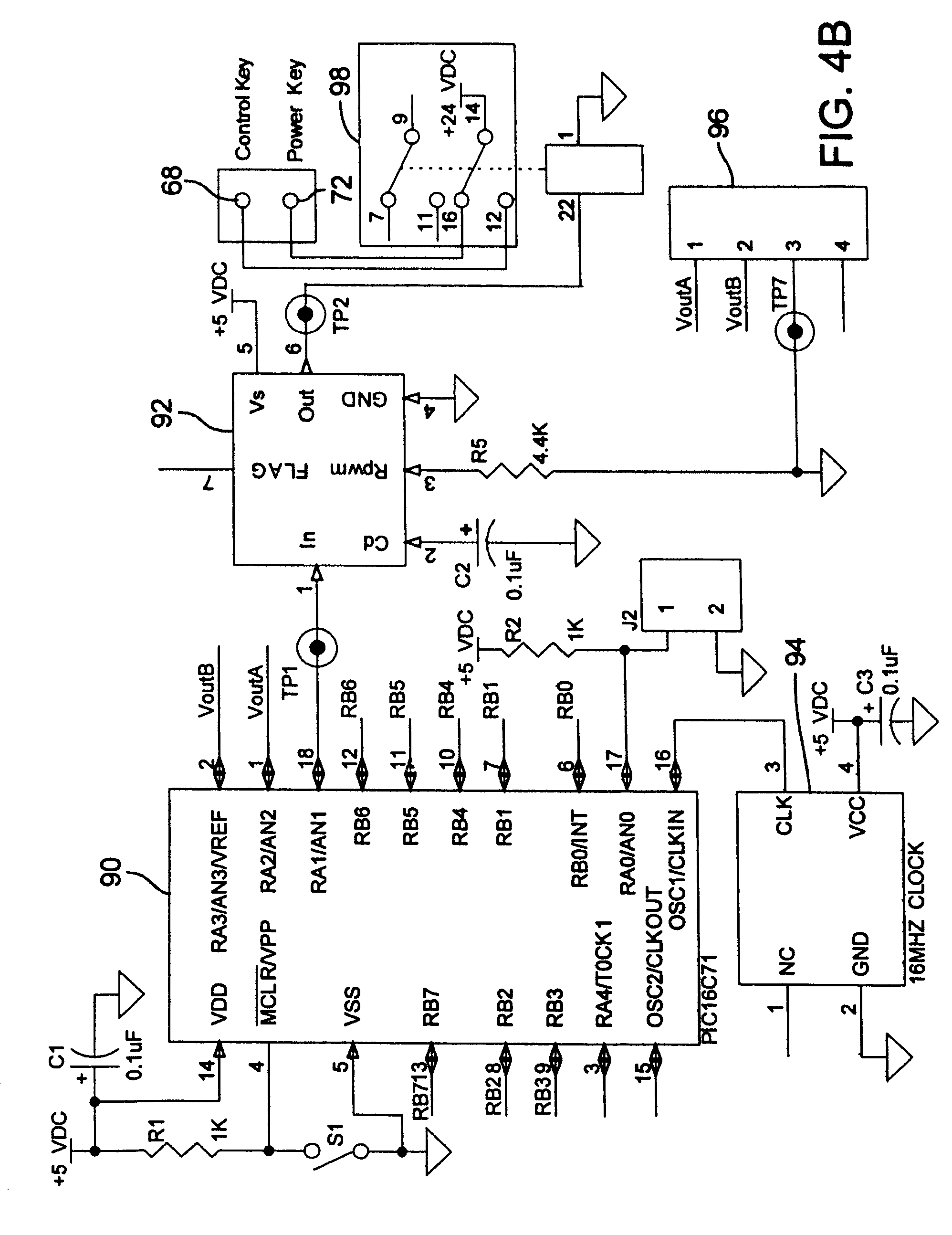 fortress interlock wiring diagram auto electrical wiring diagram 2002 F250 Trailer Wiring Diagram fortress interlock wiring diagram 33 wiring diagram