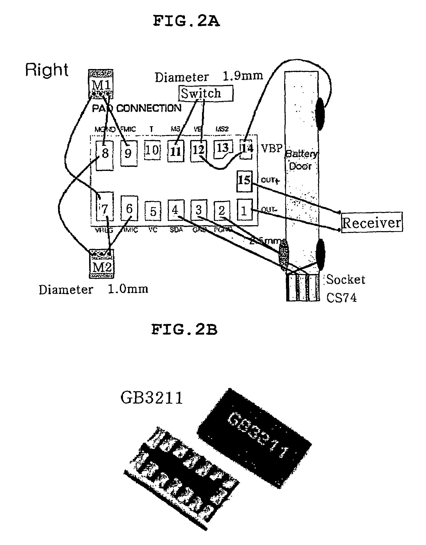 circuit board adhesive