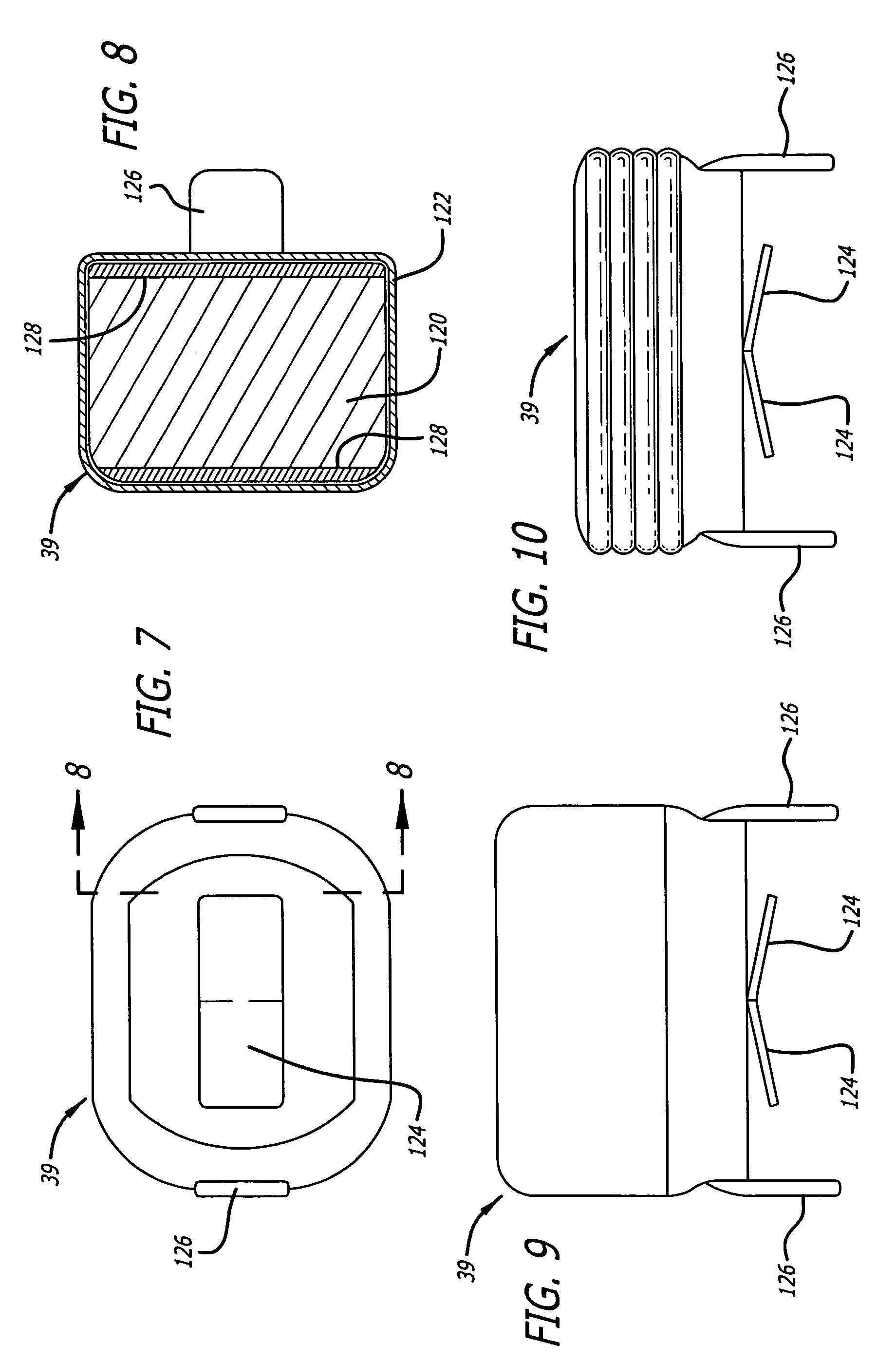 harley sportster wiring diagram further custom harley wiring diagrams