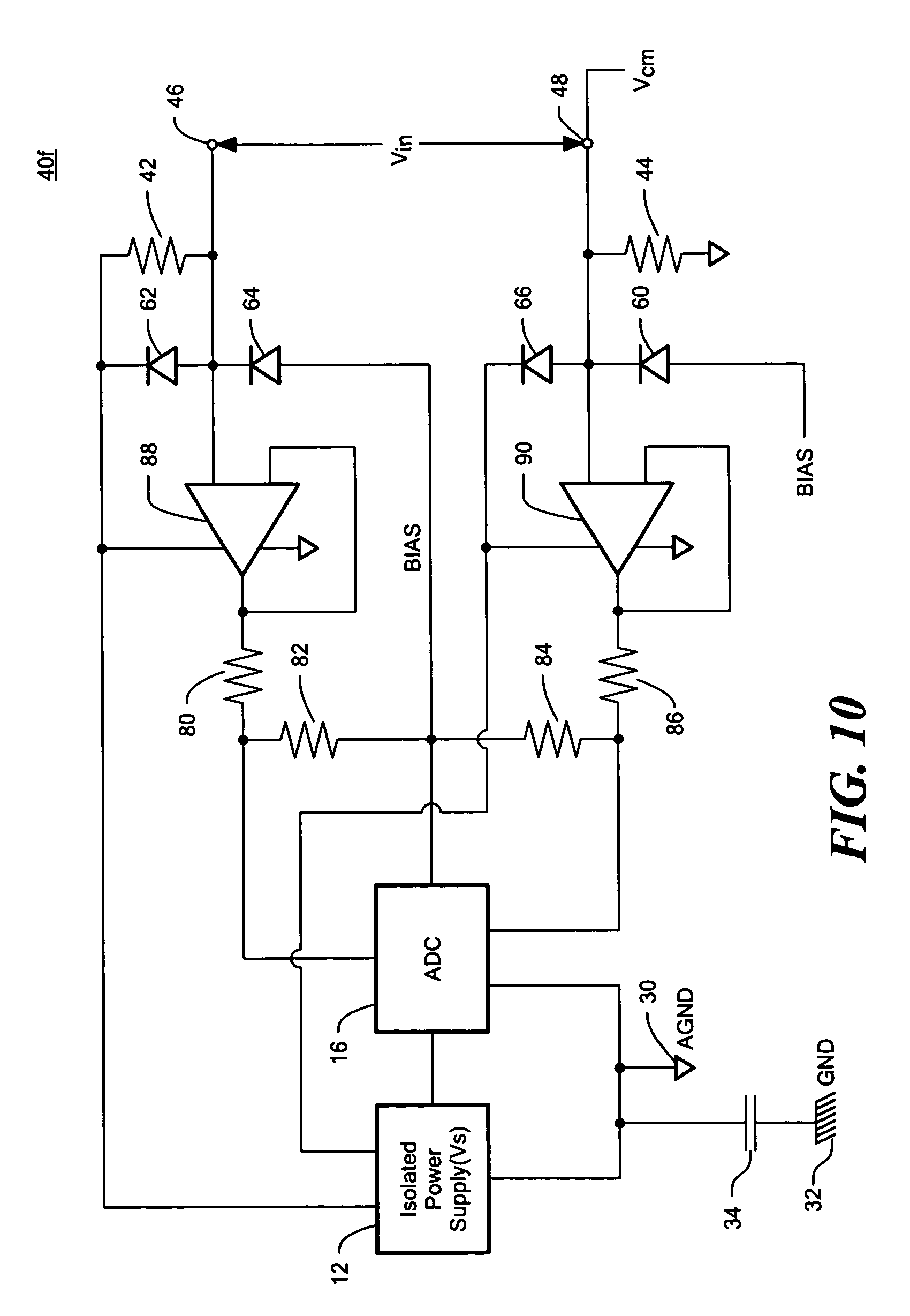 1756 ob16e wiring diagram