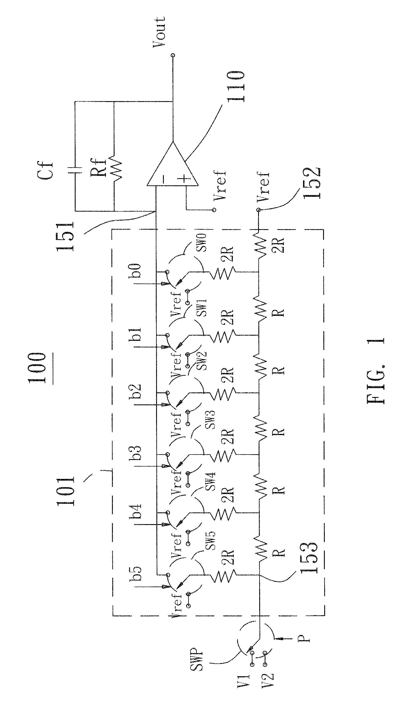 2014 kia soul headlight wiring diagram