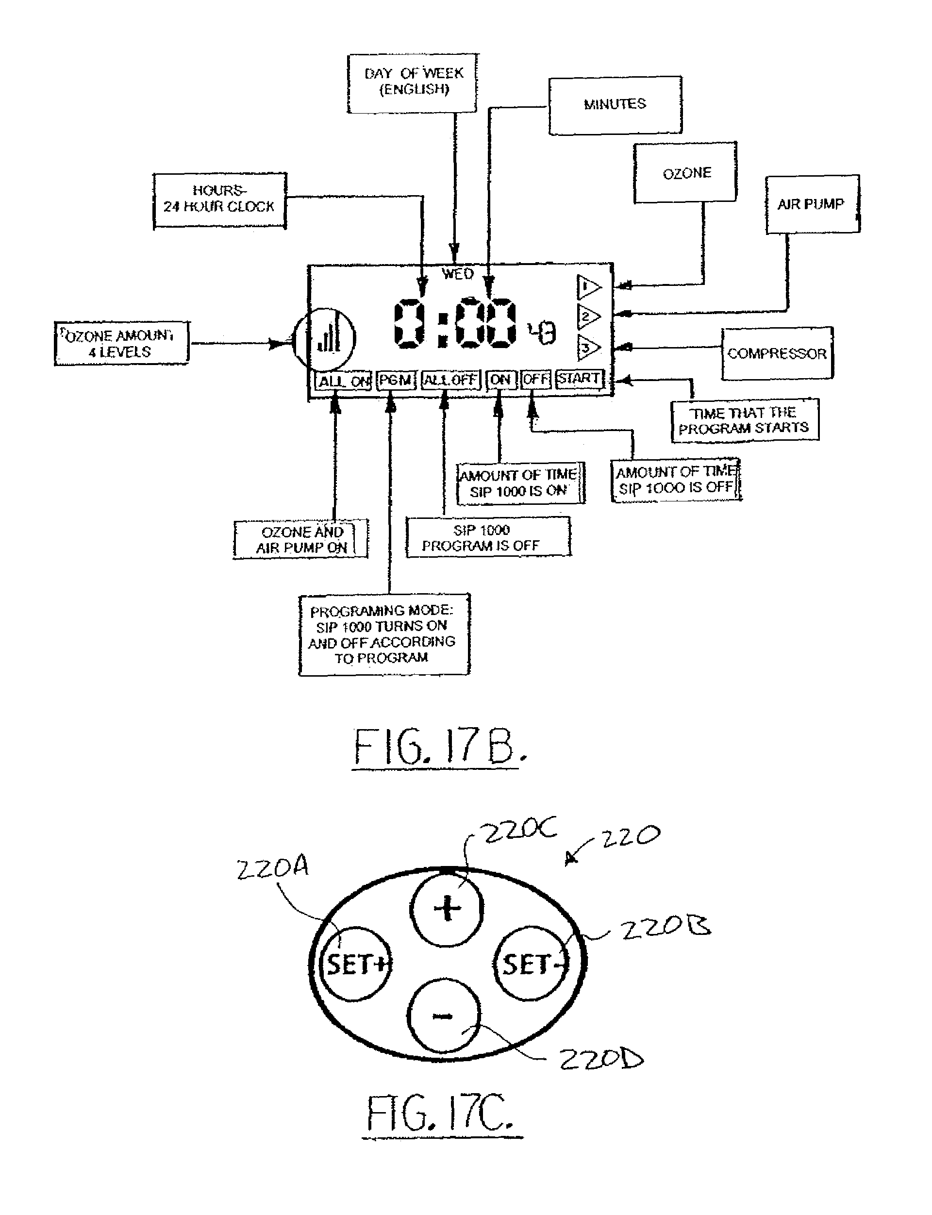 2001 chevy venture ac wiring diagram