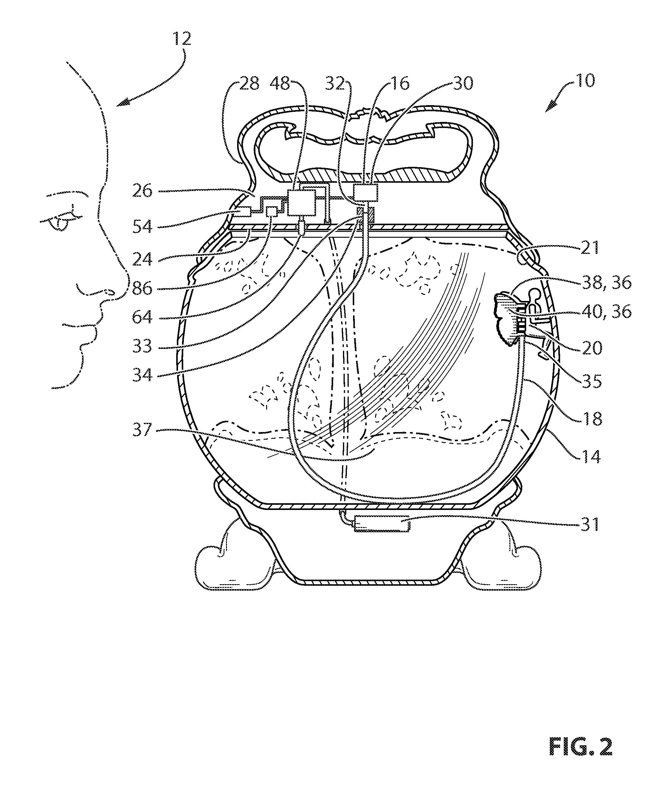kwik wire wiring diagram