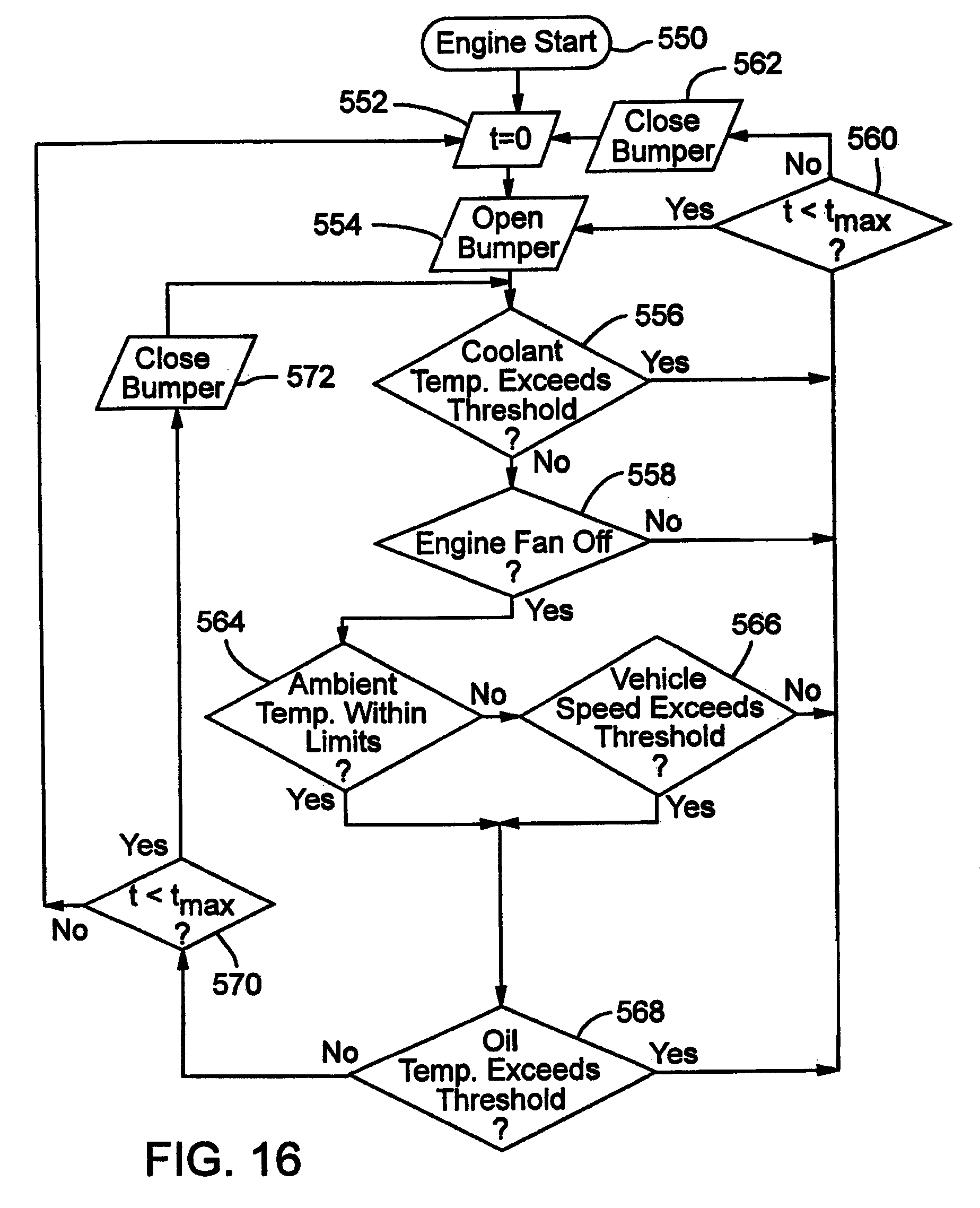 western star truck wiring diagrams for 2007