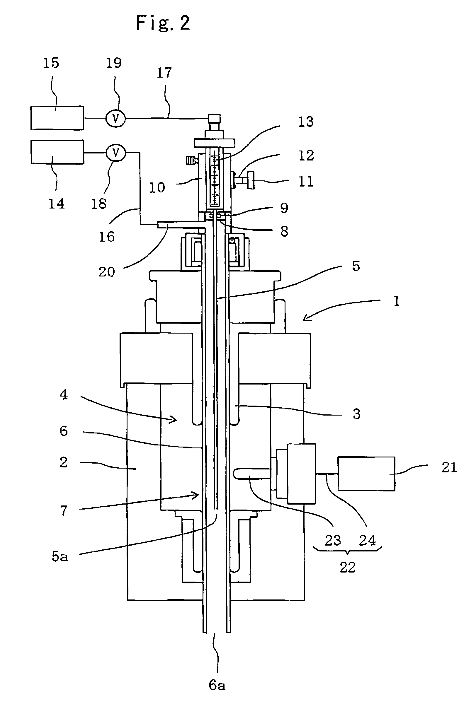 1976 starcraft boat wiring diagram