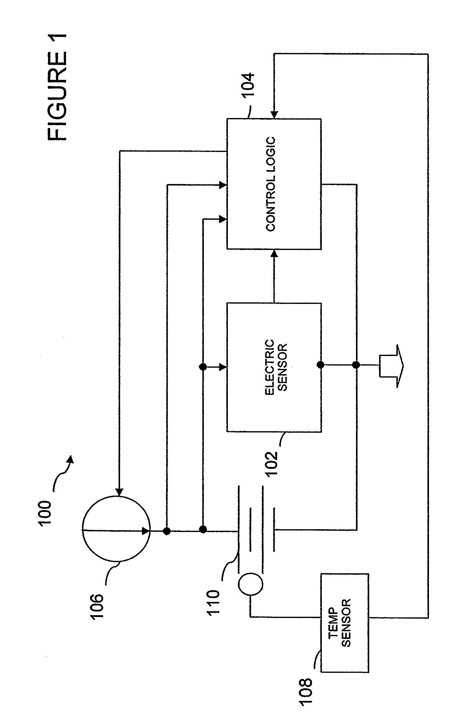 71 vw type 3 wiring diagram
