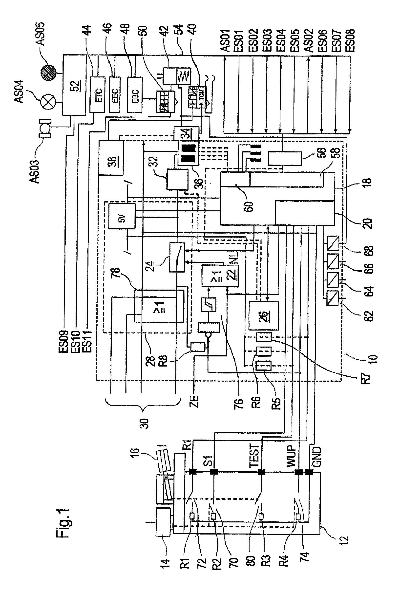 wabco 4s 4m abs wiring diagram