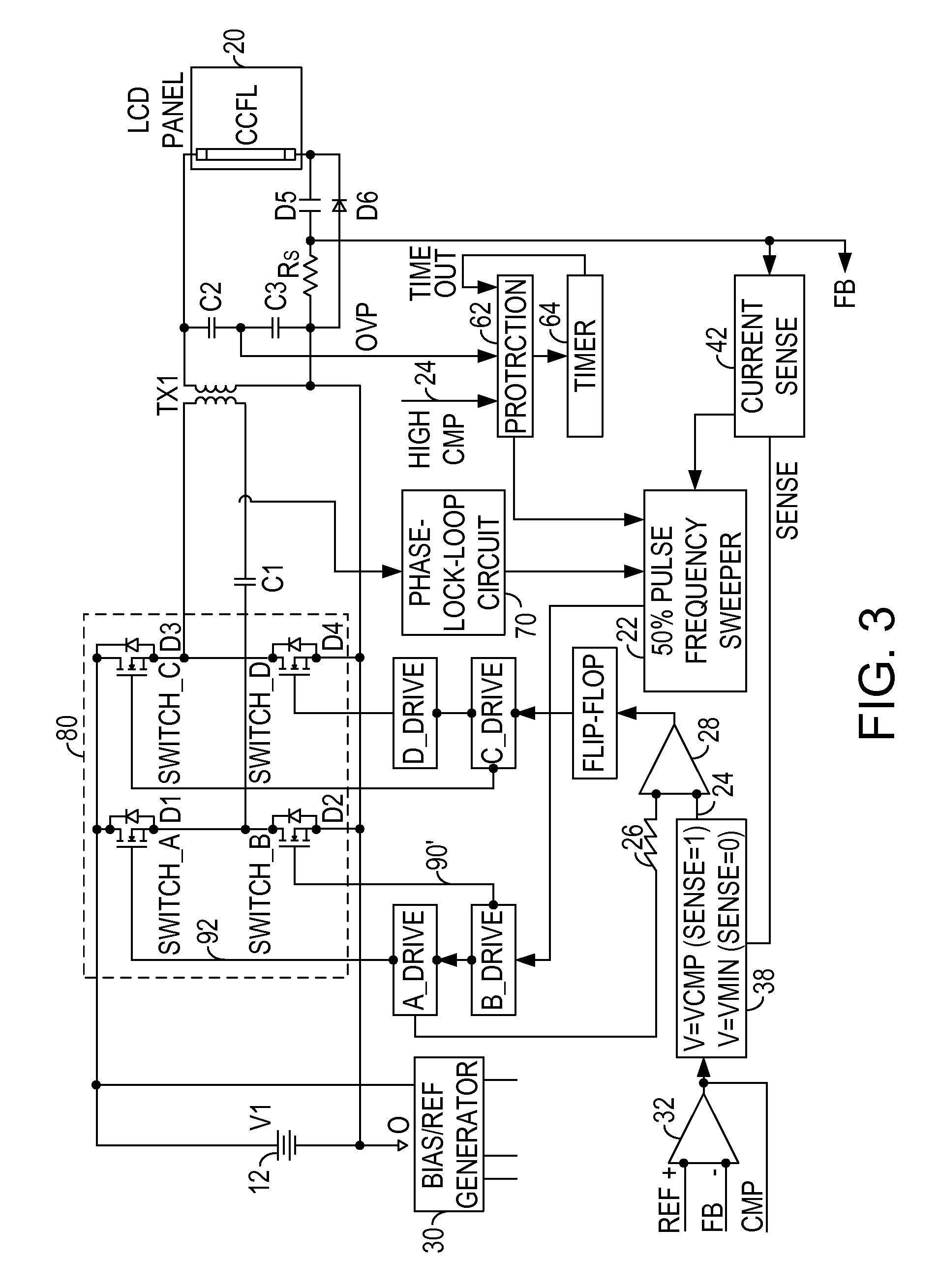 2014 fj cruiser wiring diagram