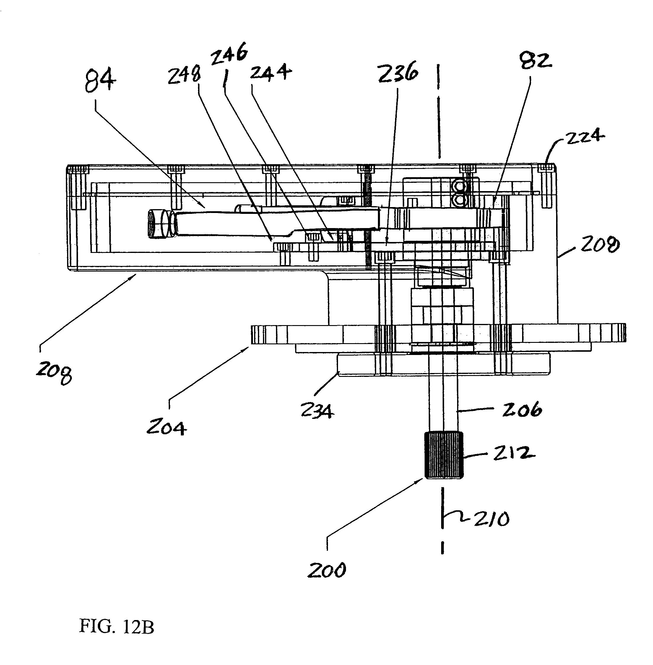 3516 caterpillar wiring diagrams