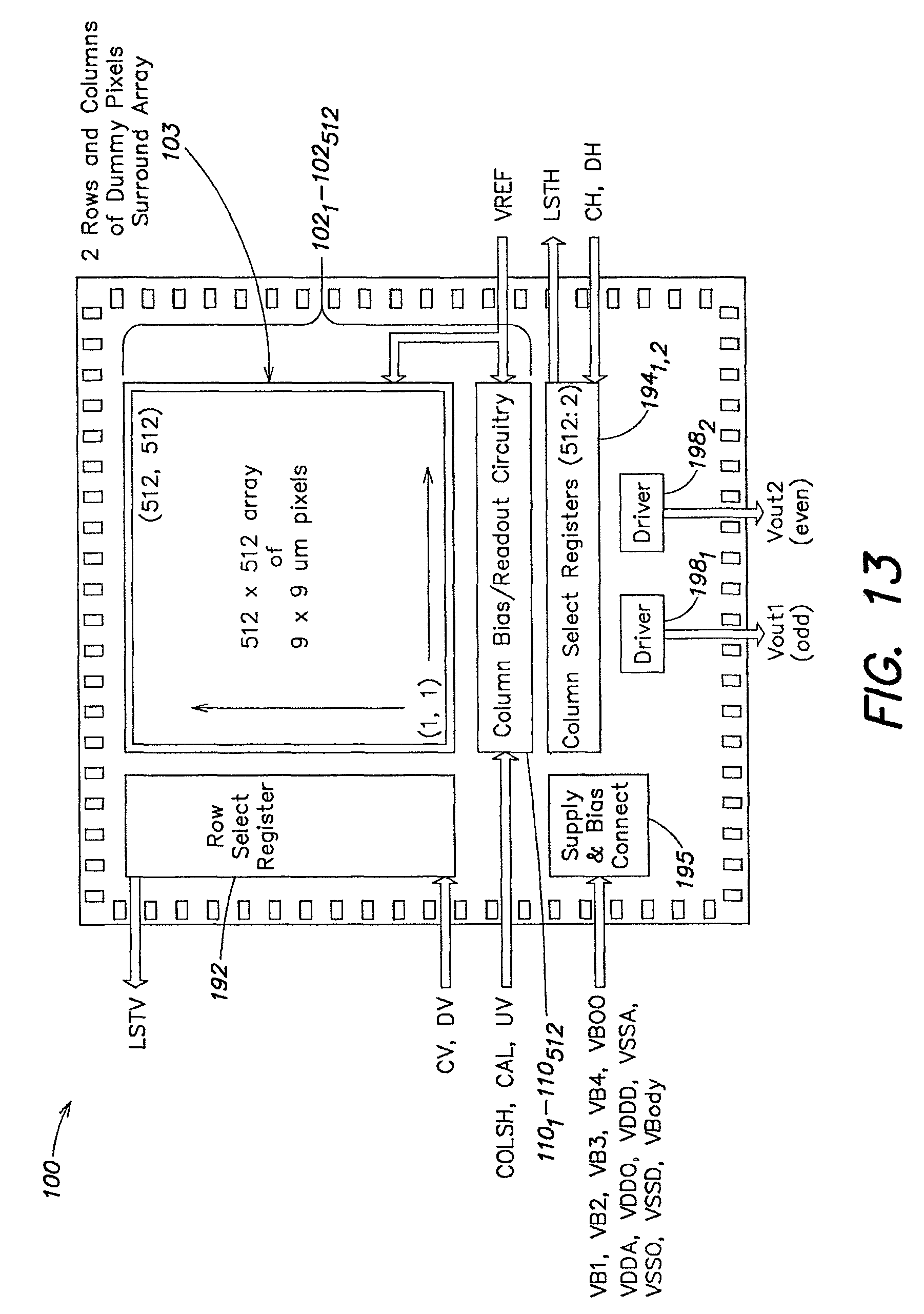simplicity sunstar wiring schematic