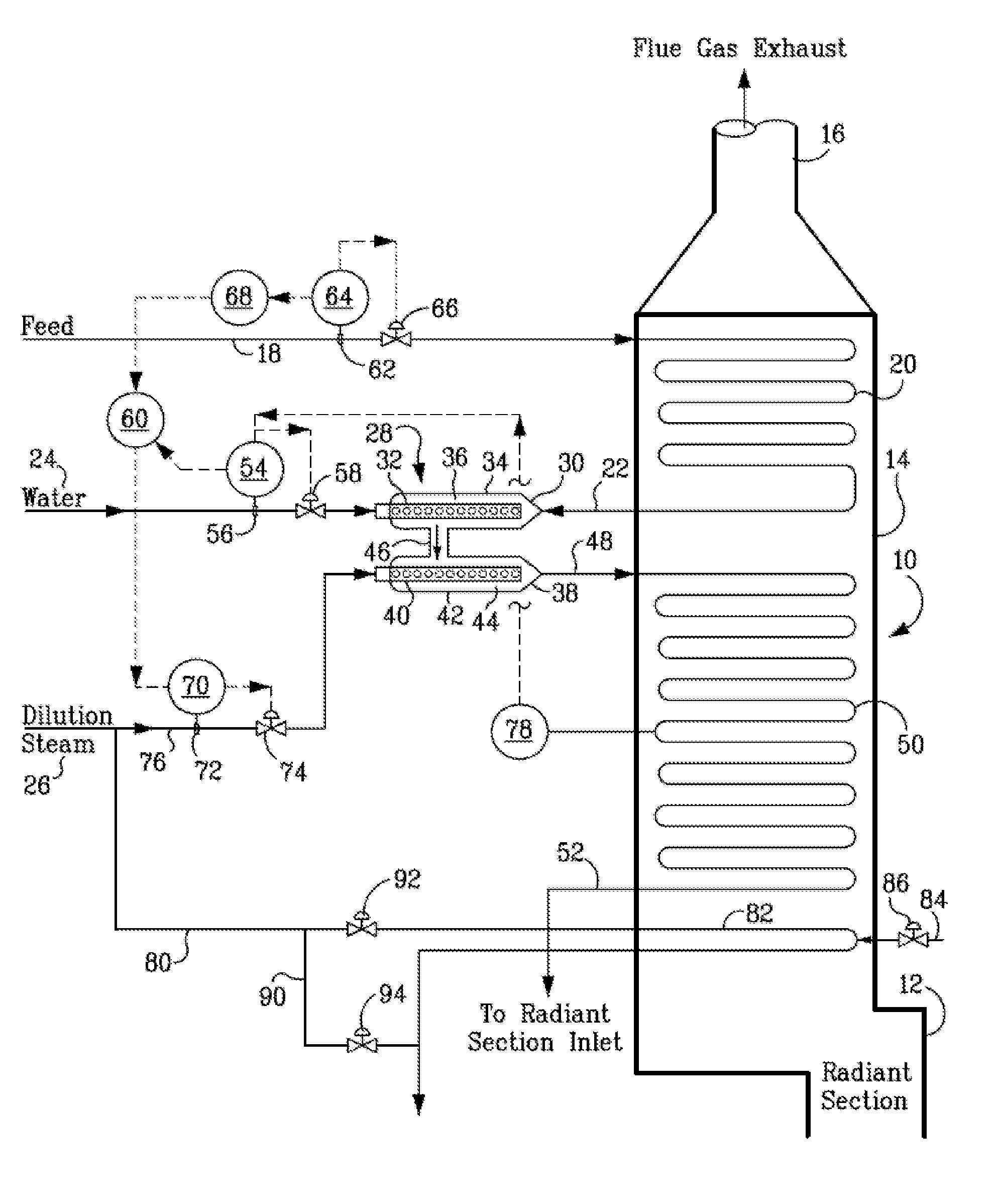 residential condensing unit wiring diagrams