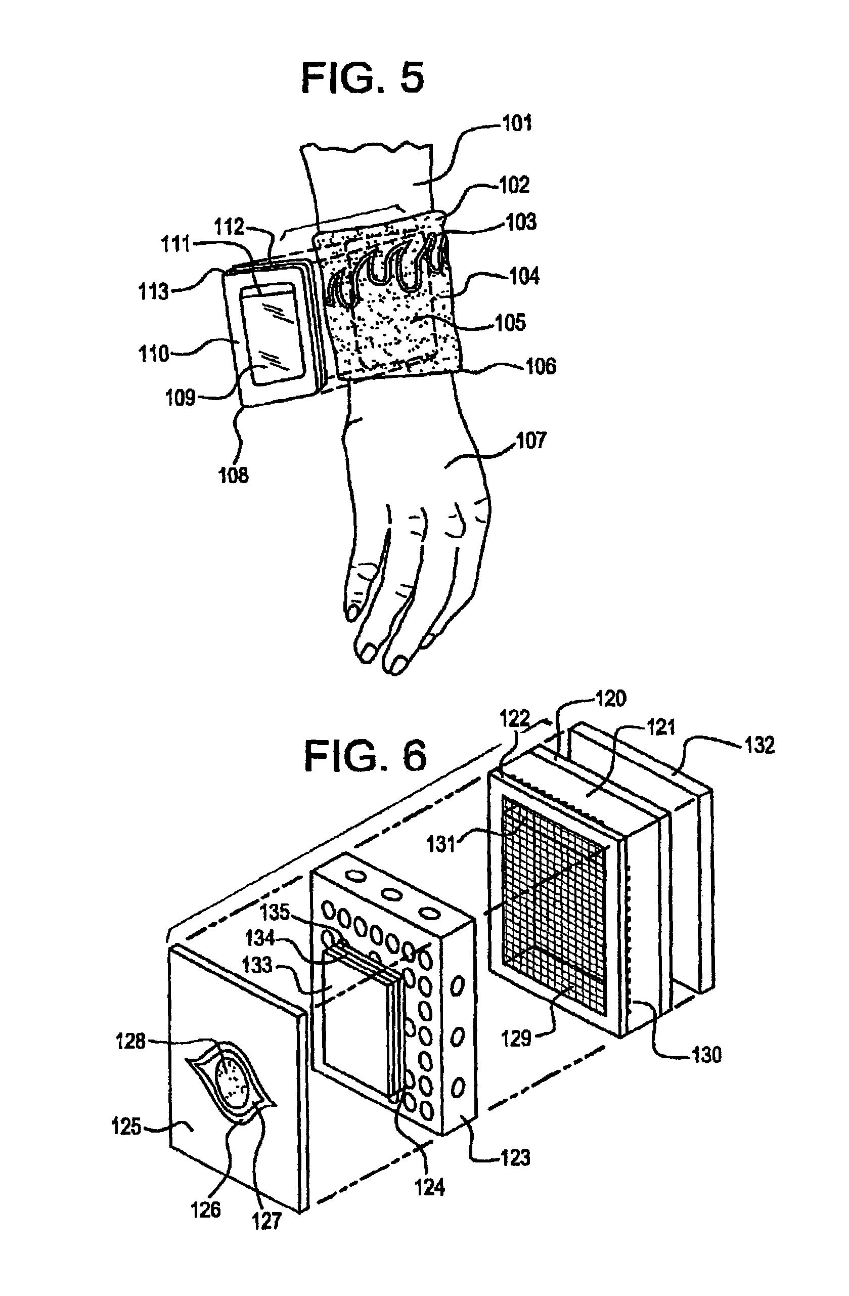 cb750k3 wiring diagrams
